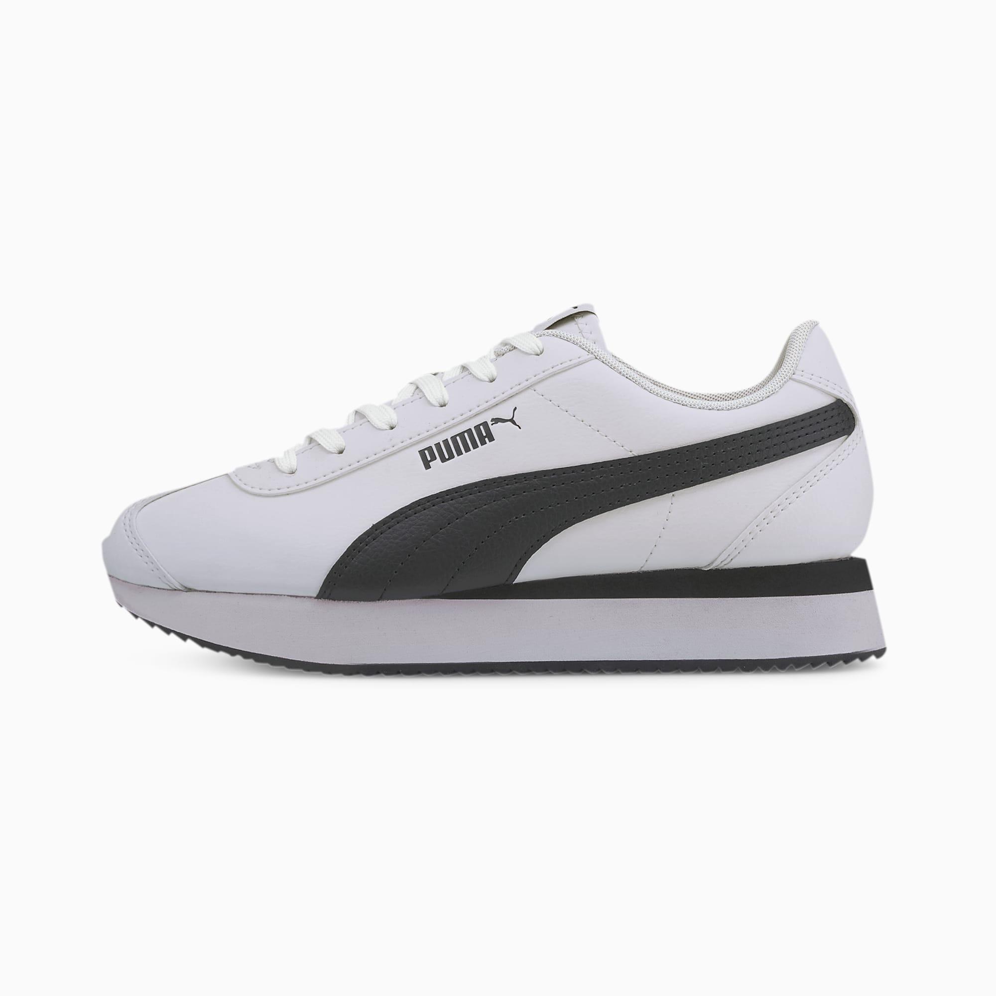 check code giày puma