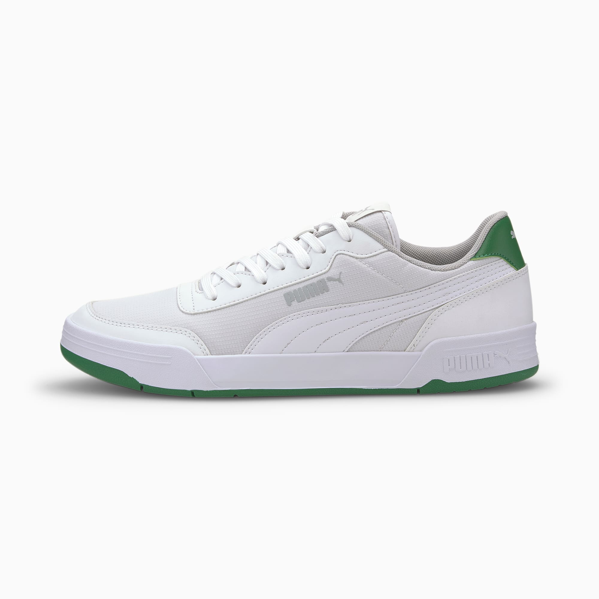 Caracal Style Men's Sneakers