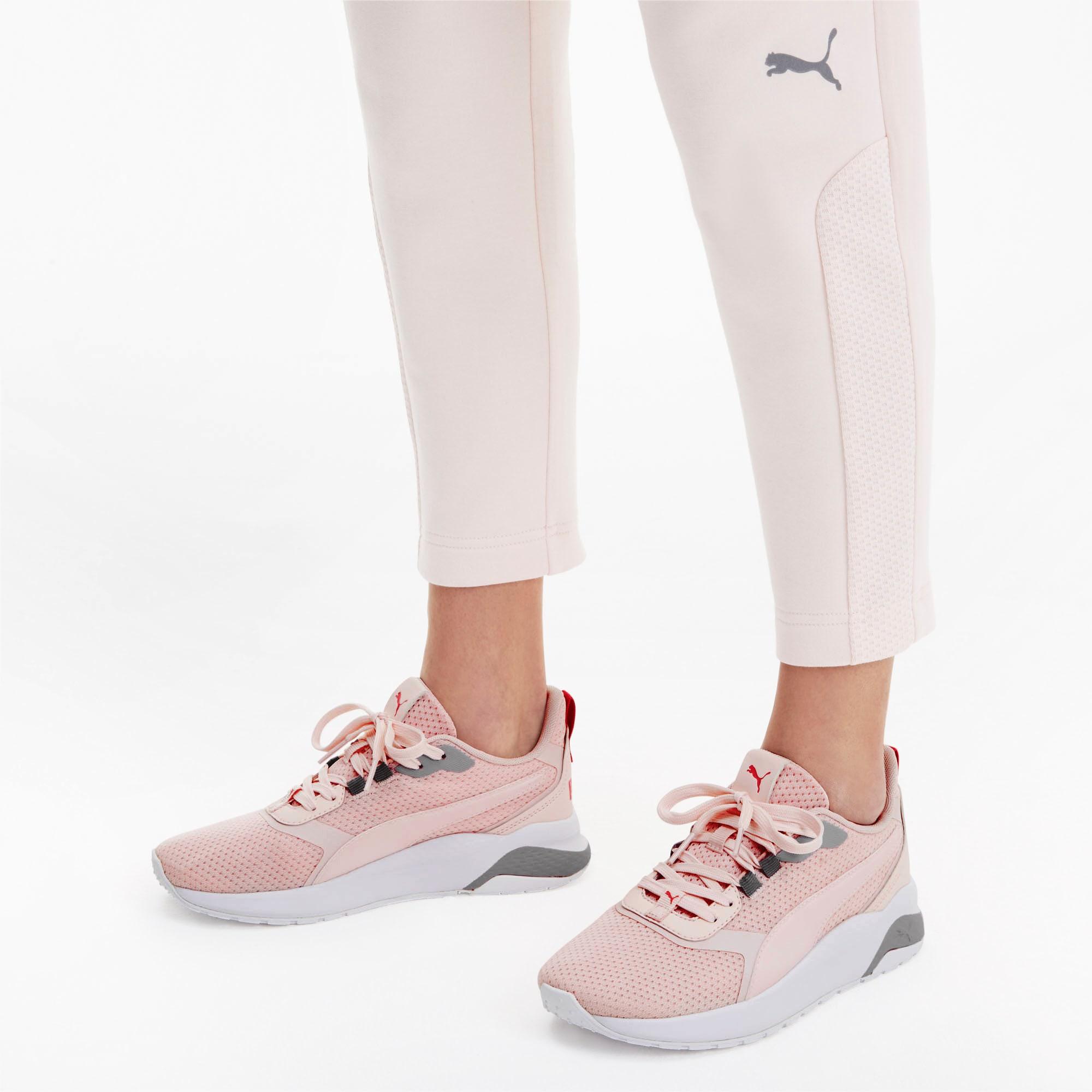 Anzarun FS Sneakers