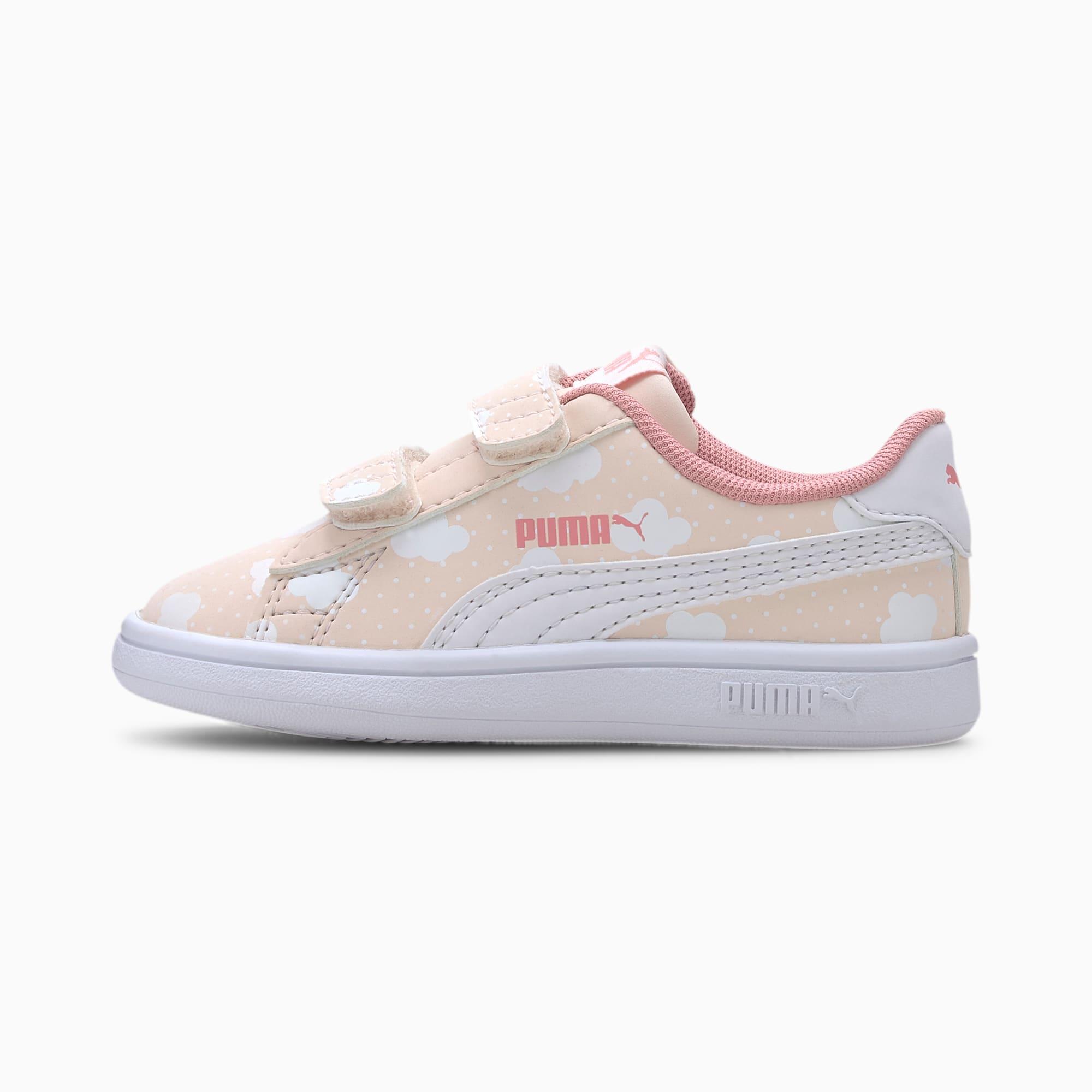 Smash V2 sko til babyer