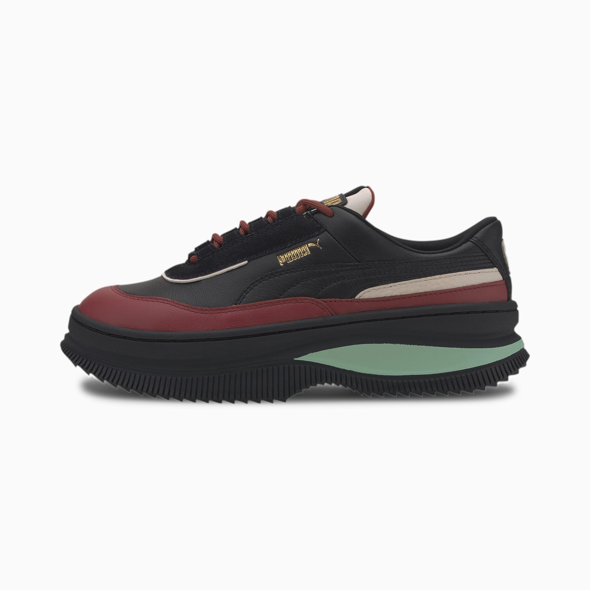 scarpe puma deva
