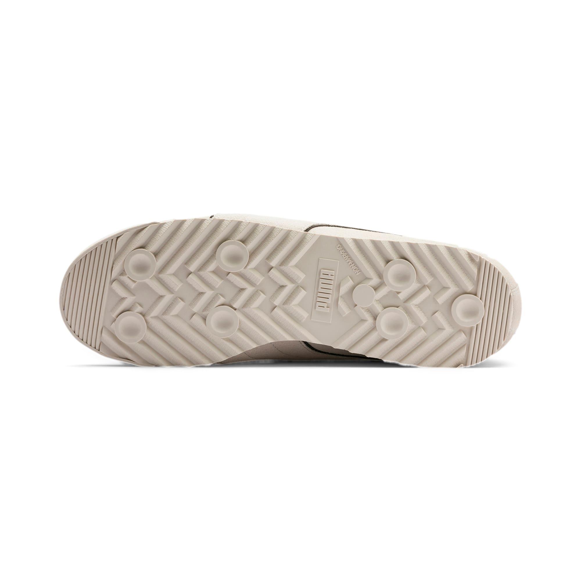 Miniatura 4 de Zapatos deportivos PUMA x THE GODFATHER Roma Woltz, WINDCHIME-Puma negro, mediano