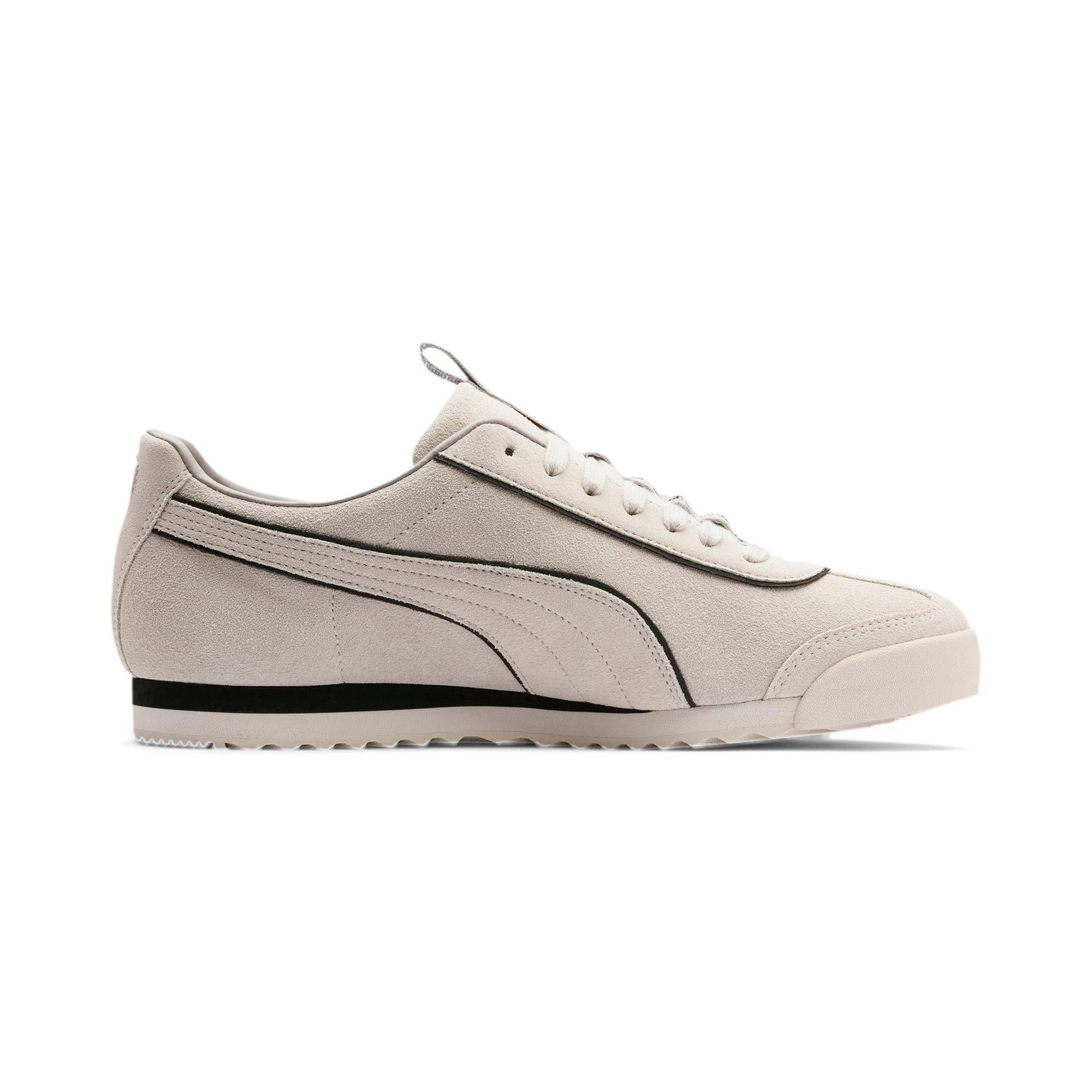 Miniatura 5 de Zapatos deportivos PUMA x THE GODFATHER Roma Woltz, WINDCHIME-Puma negro, mediano