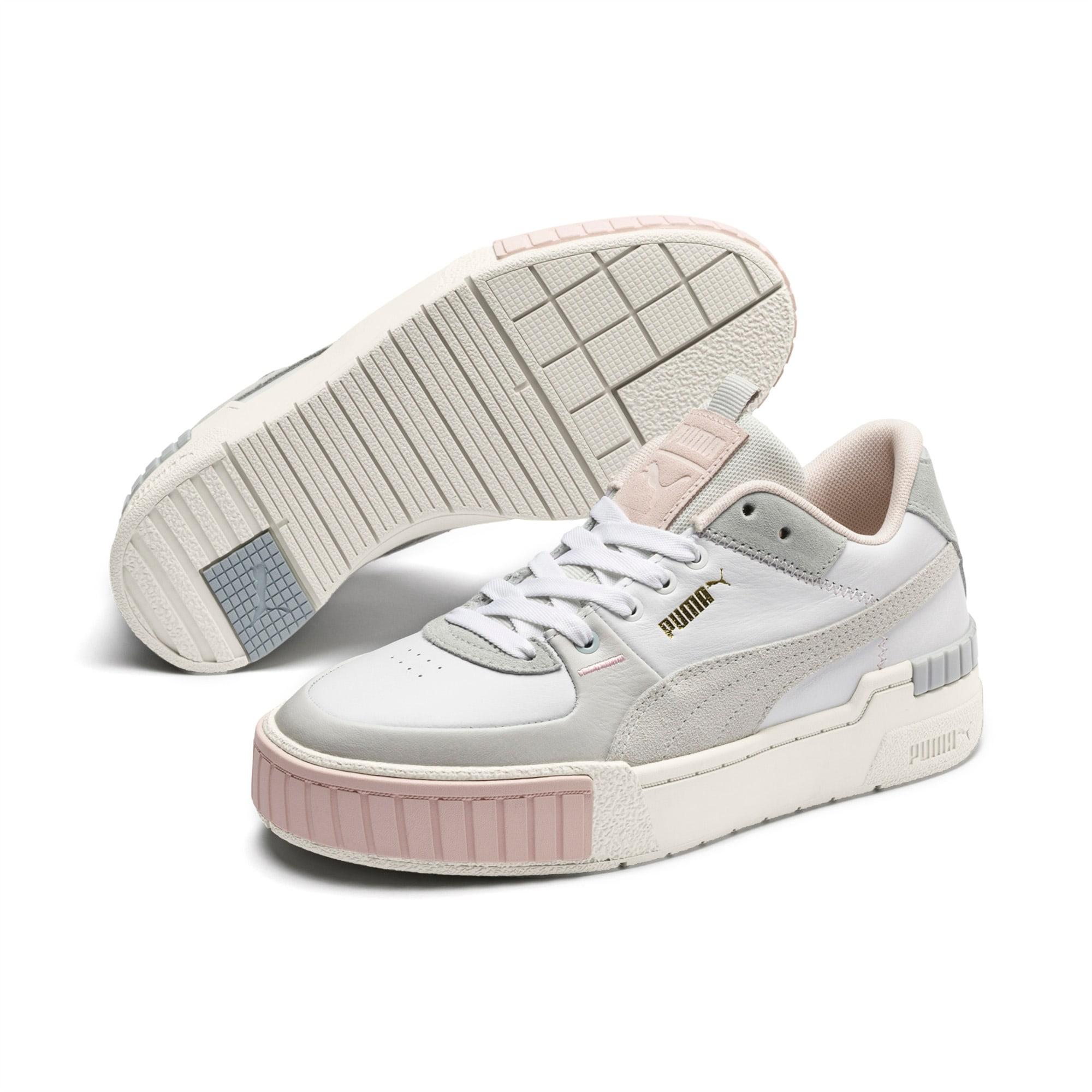 Cali Sport Mix Women's Sneakers