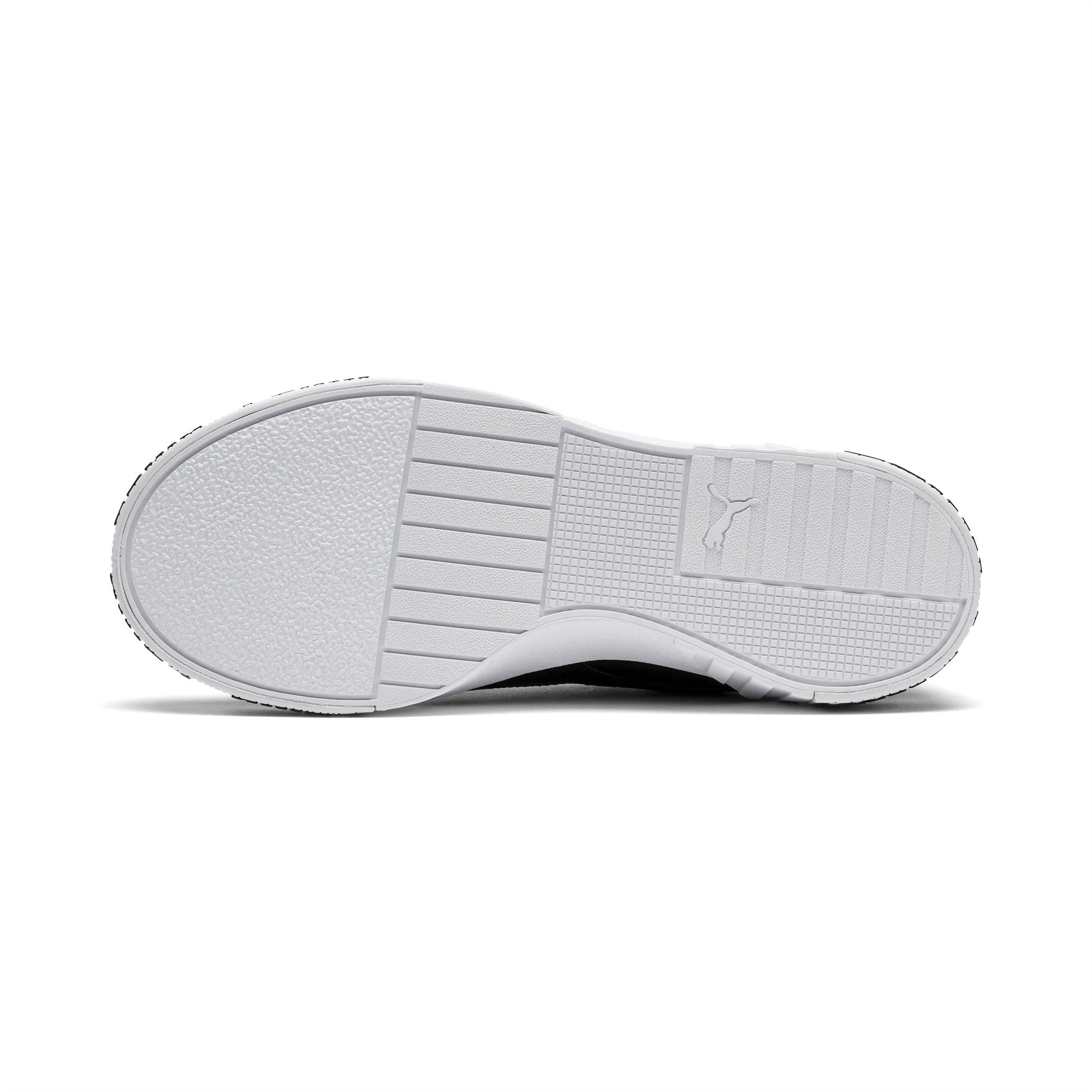 Cali Bold Metallic Damen Sneaker | PUMA Christmas and New
