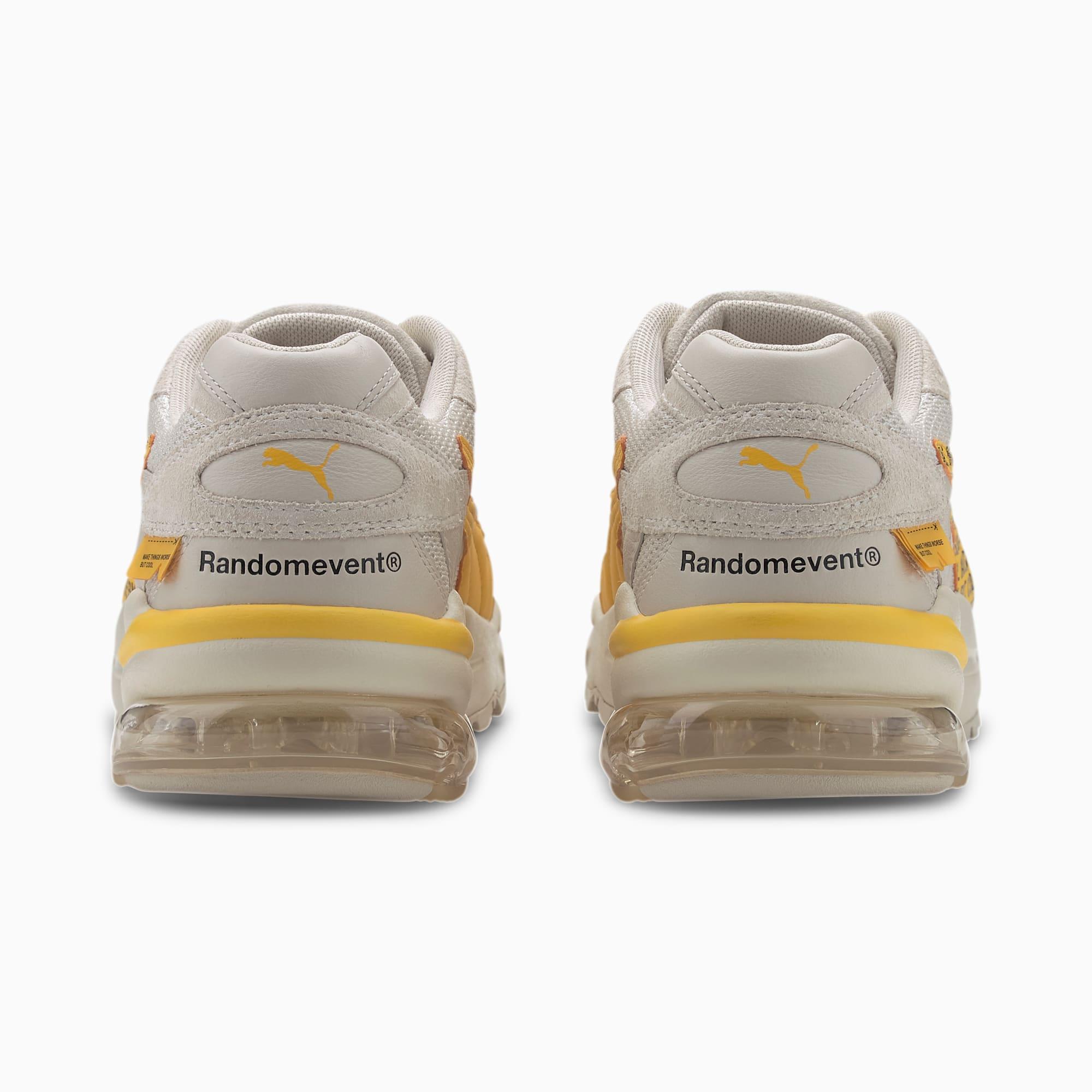 Puma x RANDOMEVENT CELL Alien Shoes