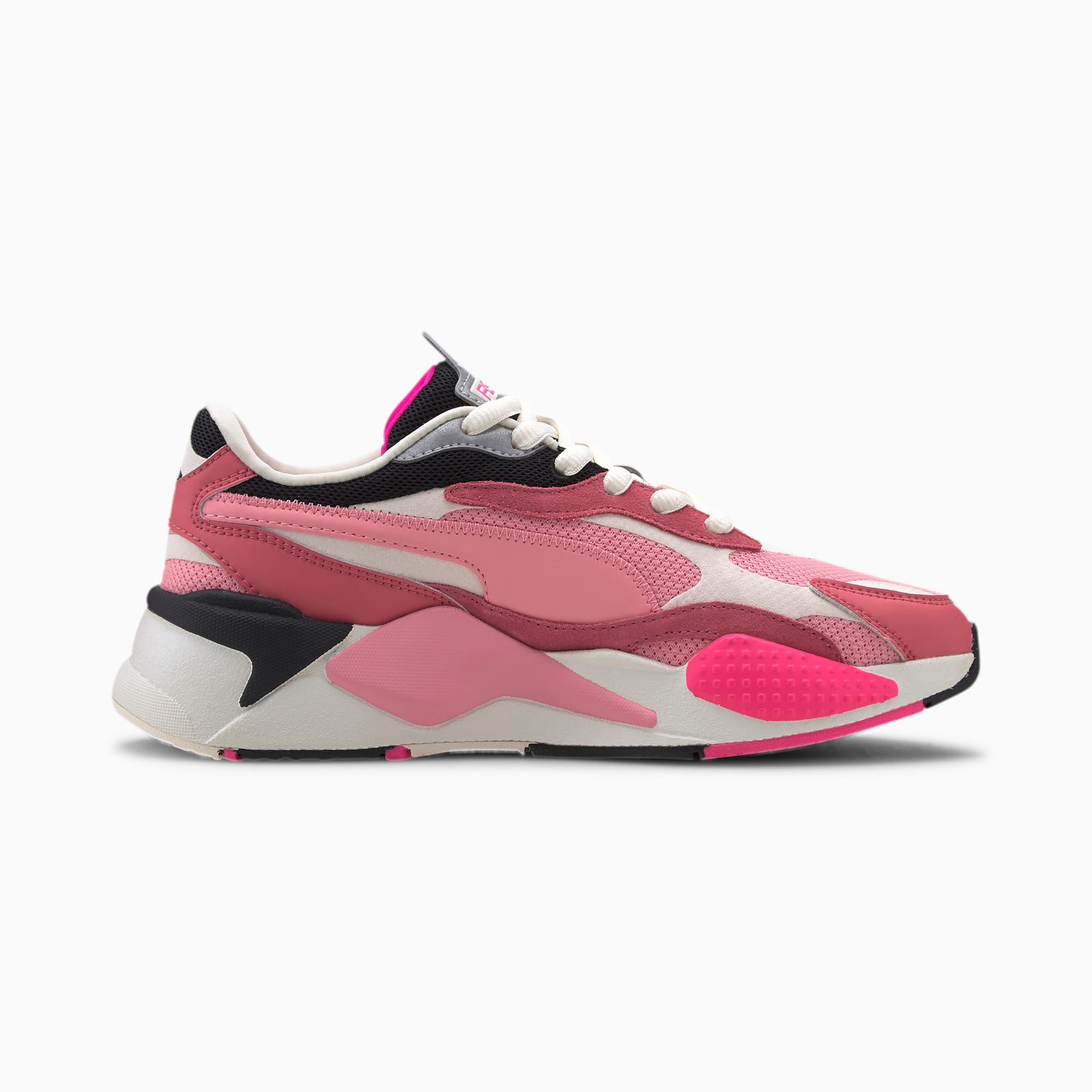 RS-X Puzzle Trainers