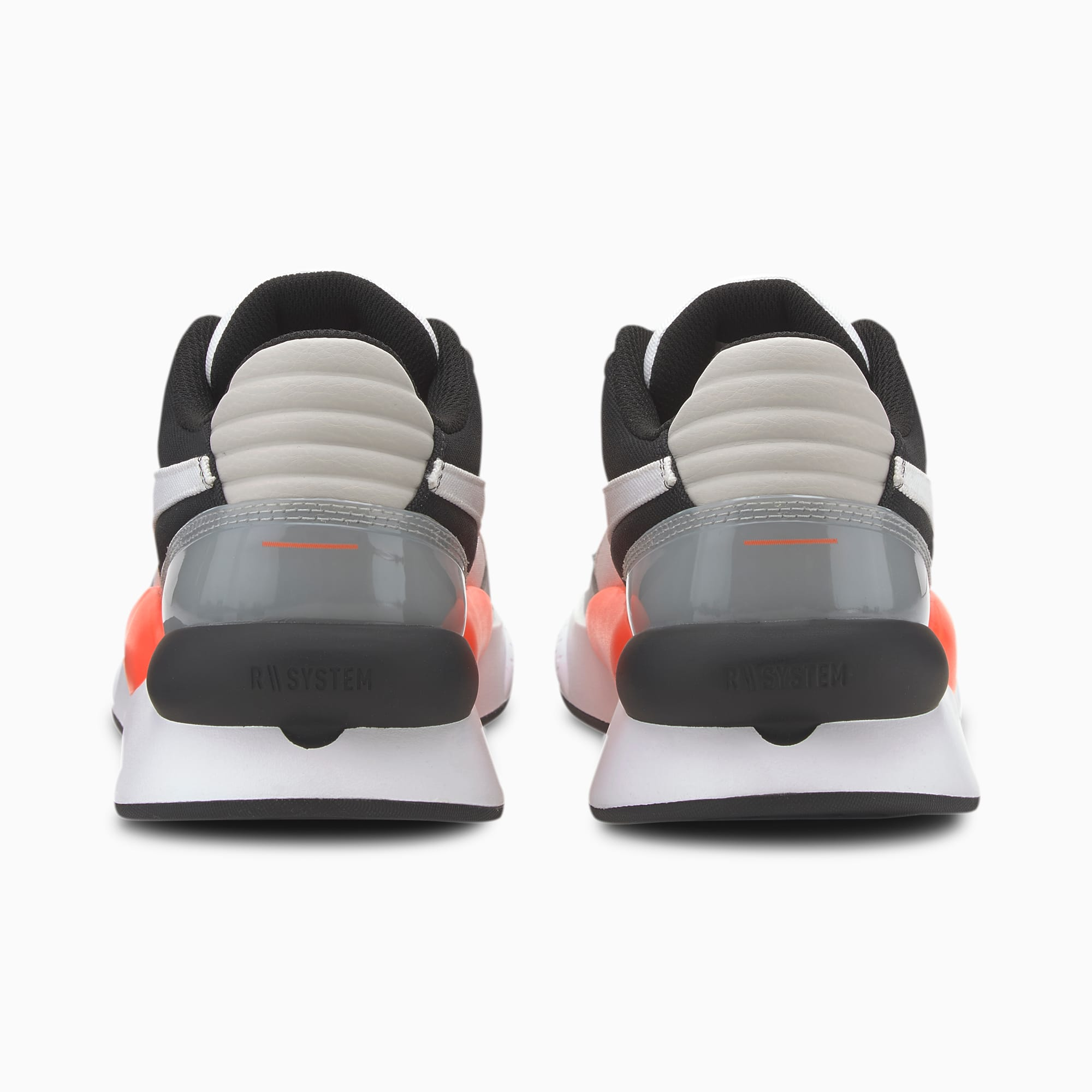 RS 9.8 Fresh Trainers