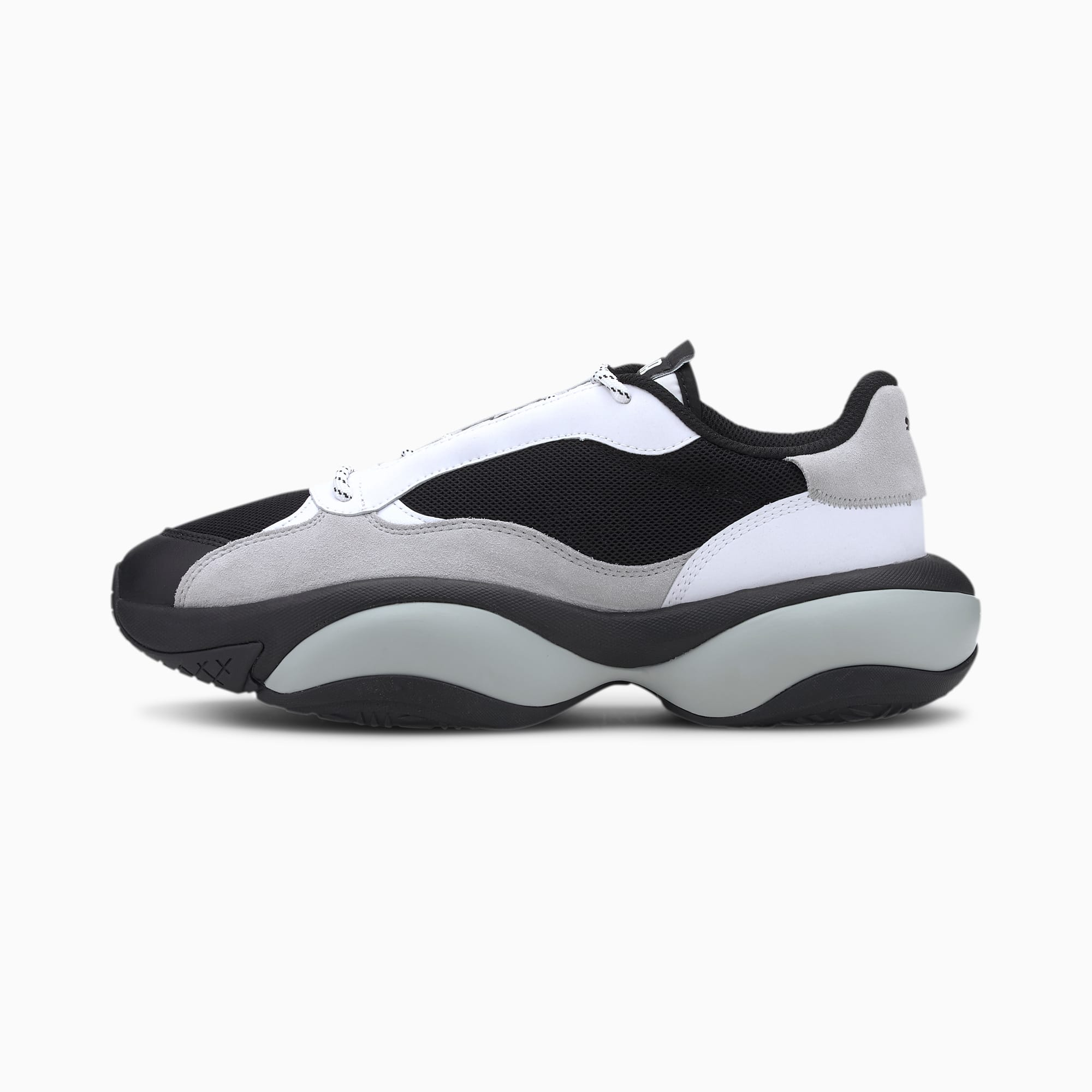 Scarpe da ginnastica Alteration Core | Puma Black Puma White