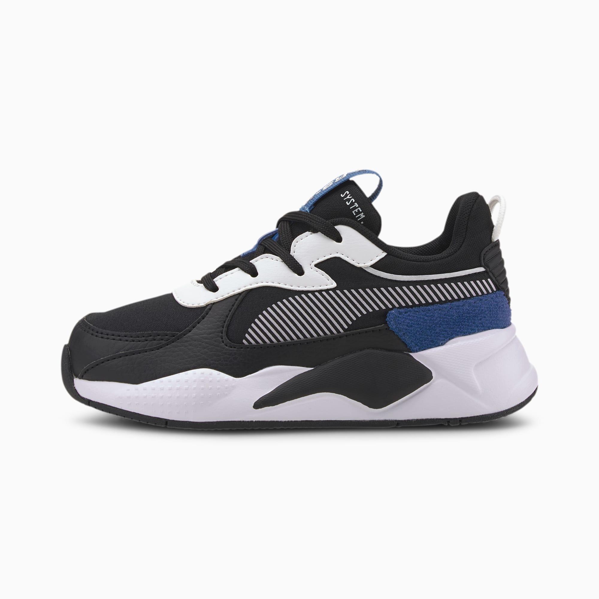 scarpe puma rs 0 bambino