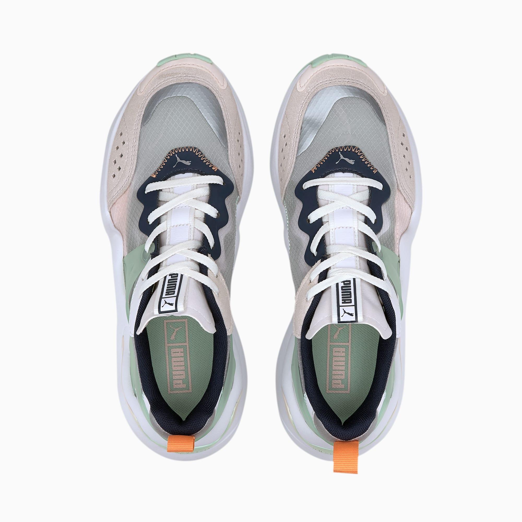 Rise Women's Sneakers