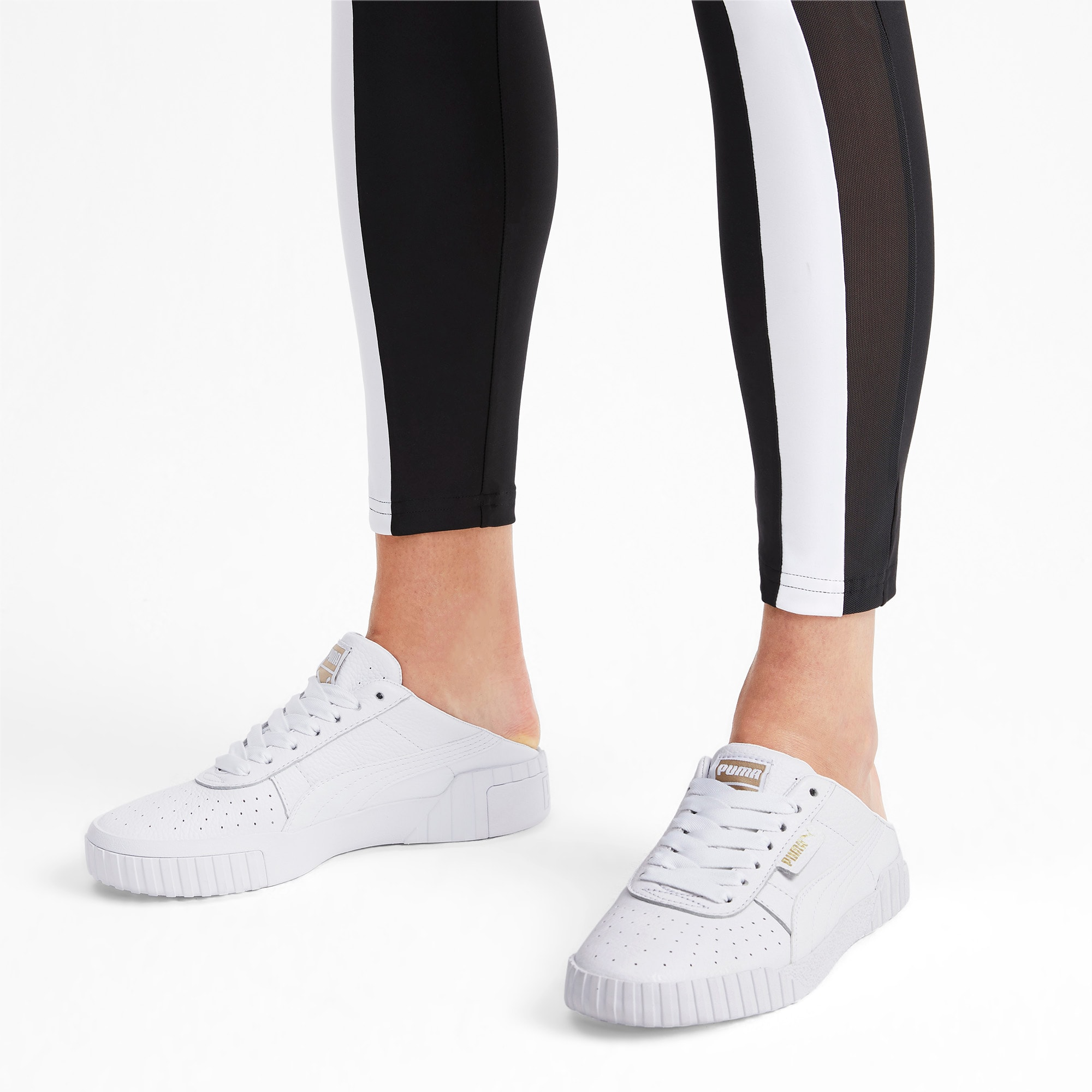 Parity > puma mules women's, Up to 72% OFF