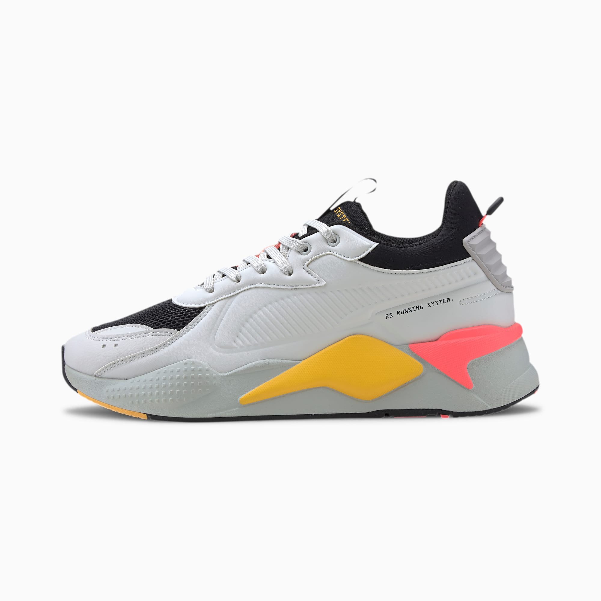 RS-X Master Trainers