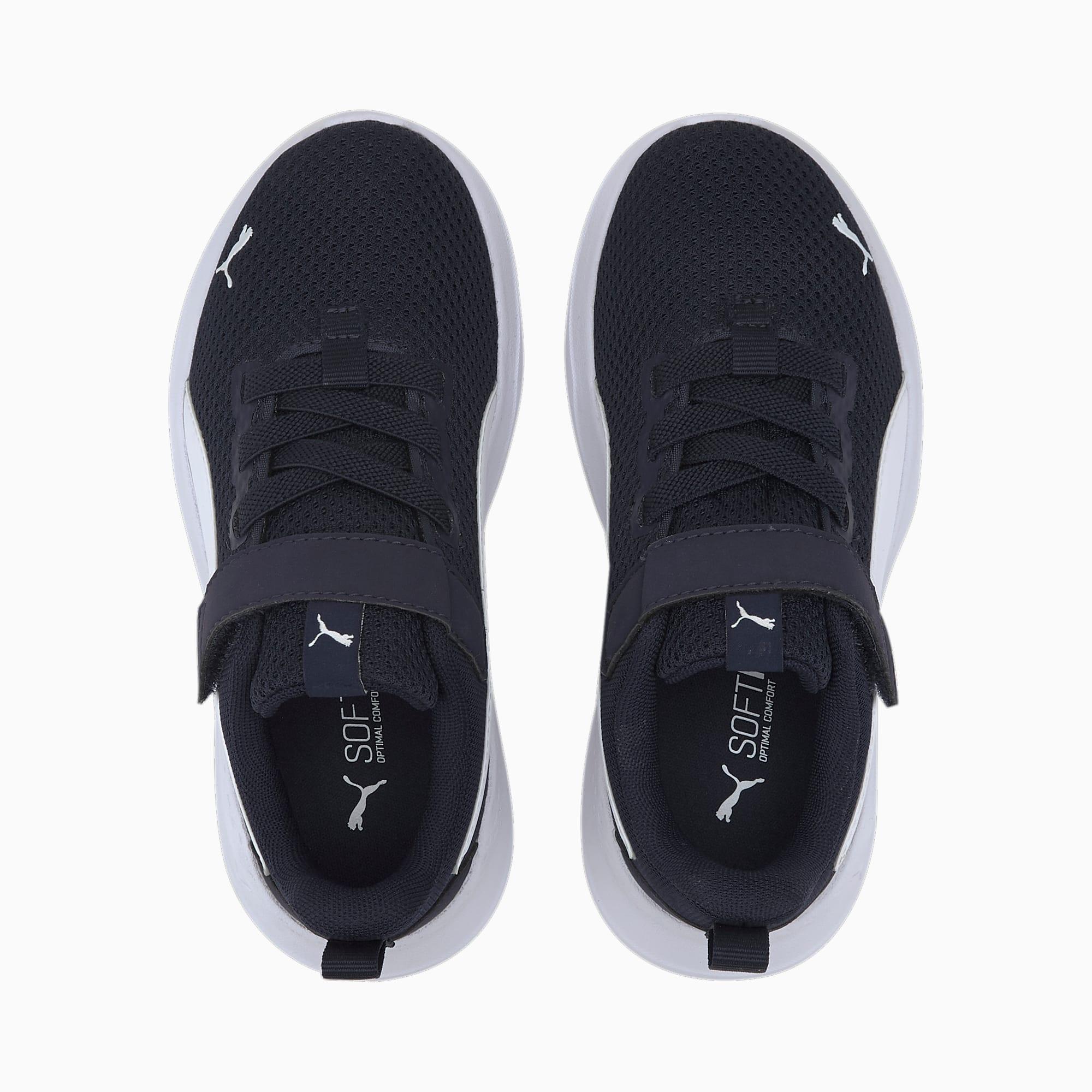 Anzarun Lite Kids Sneaker