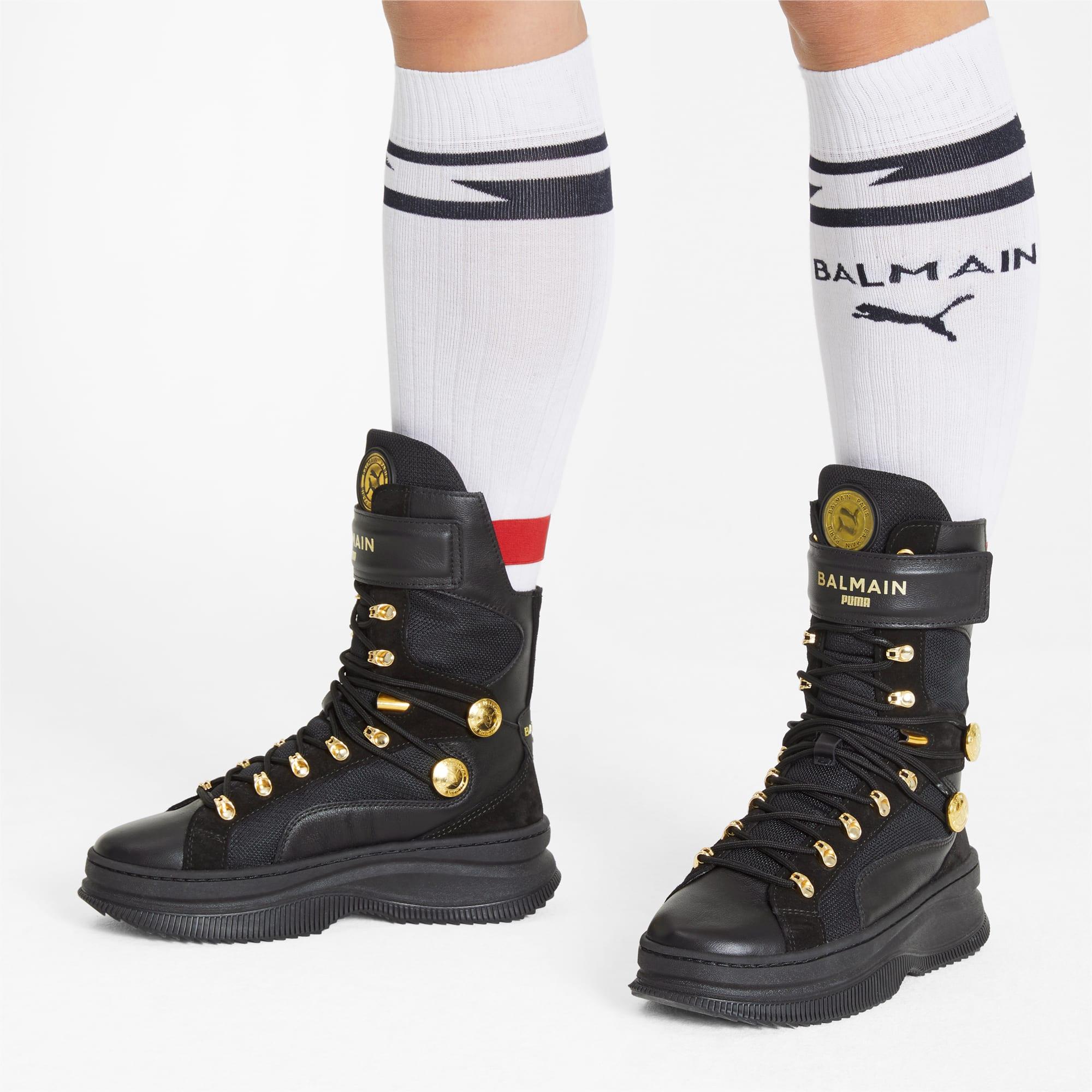 Boot Gino Rossi 4768 04 SCHWARZ Damen Schuhe Boots