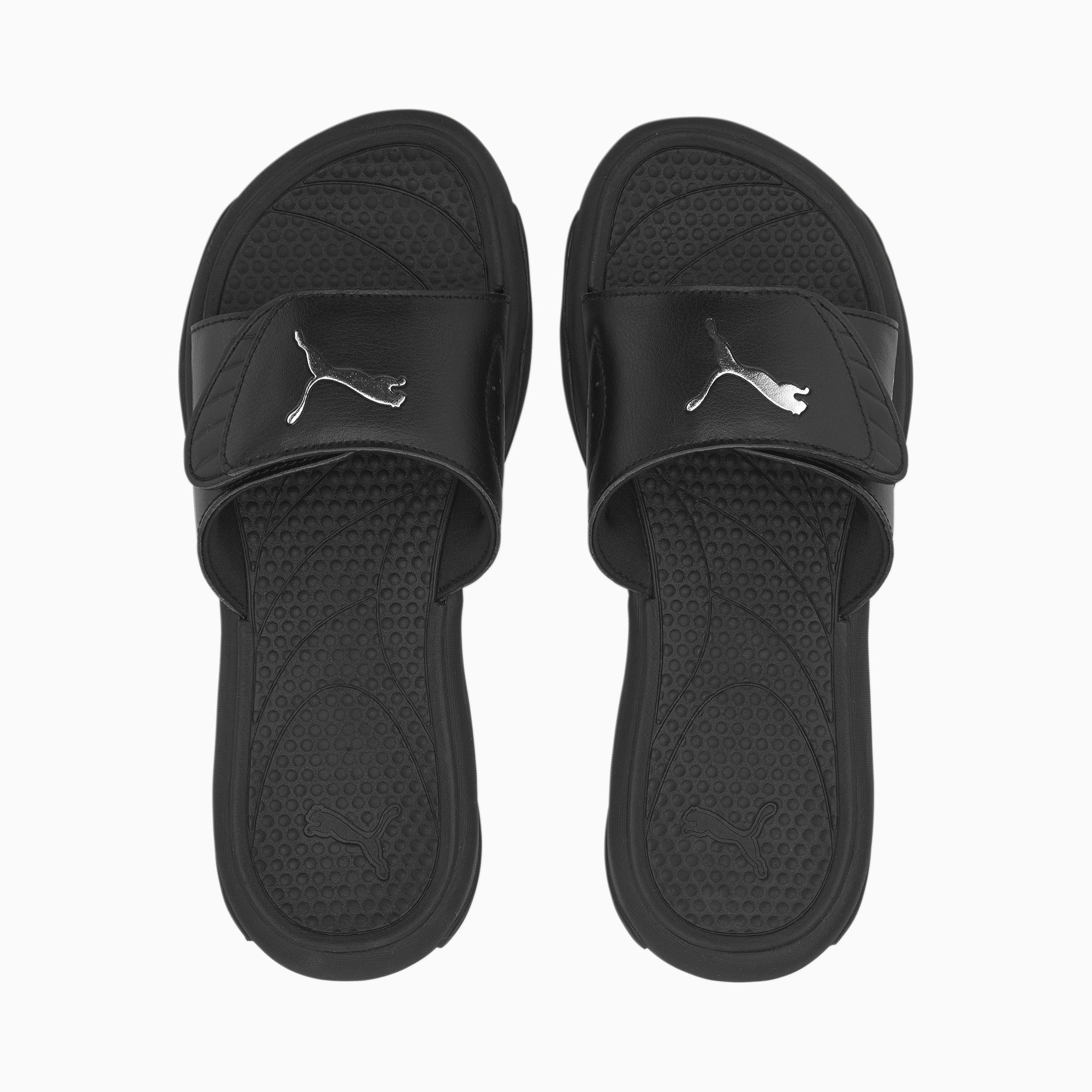 Royalcat komfortable sandaler til kvinder