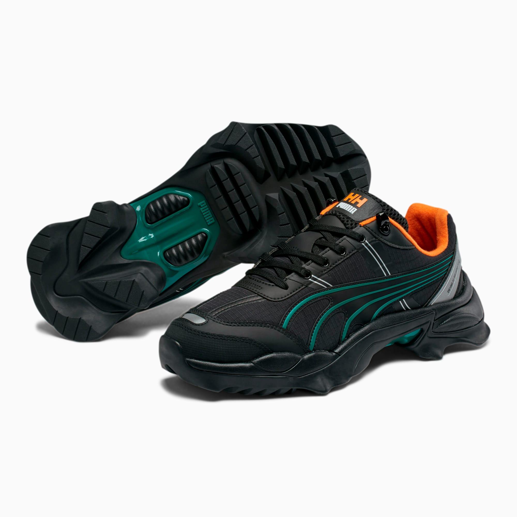 PUMA x HELLY HANSEN Nitefox Sneakers