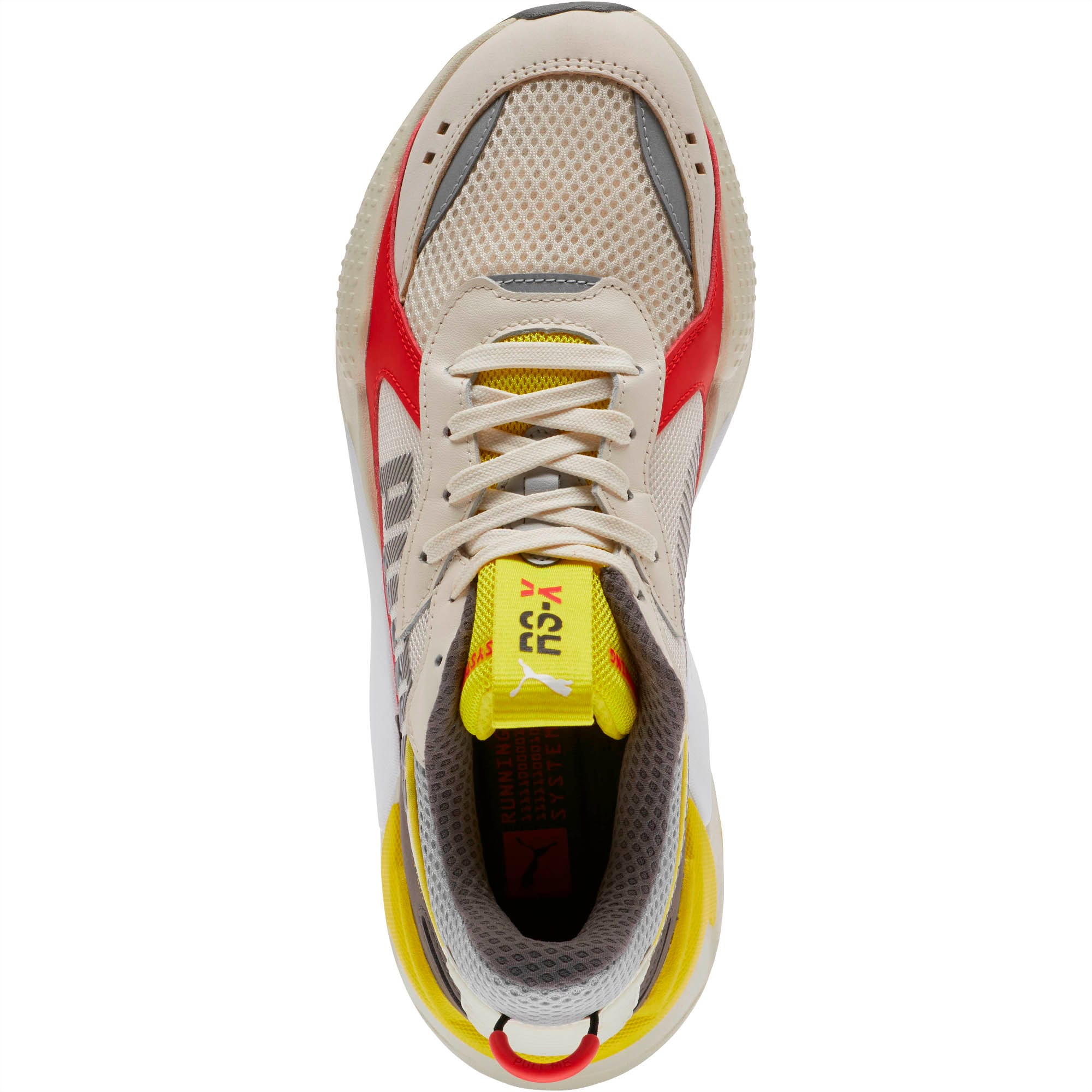 RS-X Bold Men's Sneakers