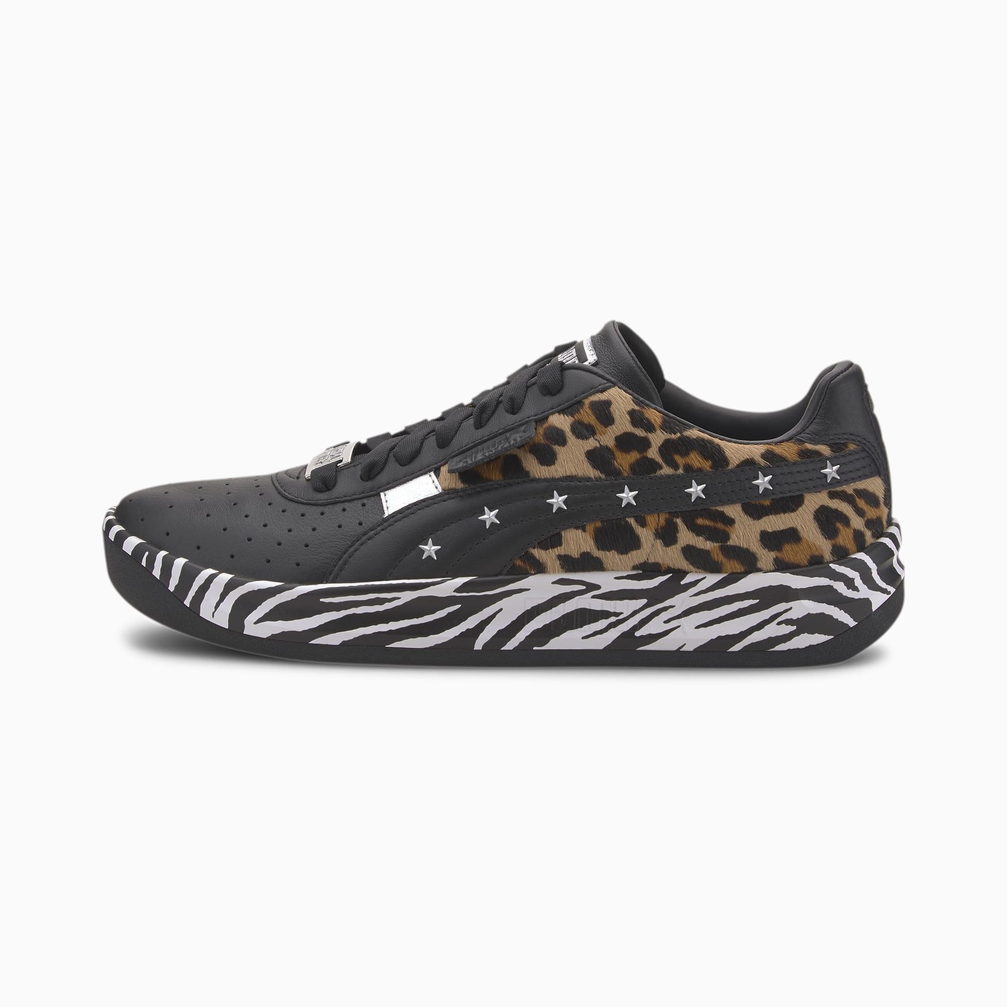 puma casual sneaker gv