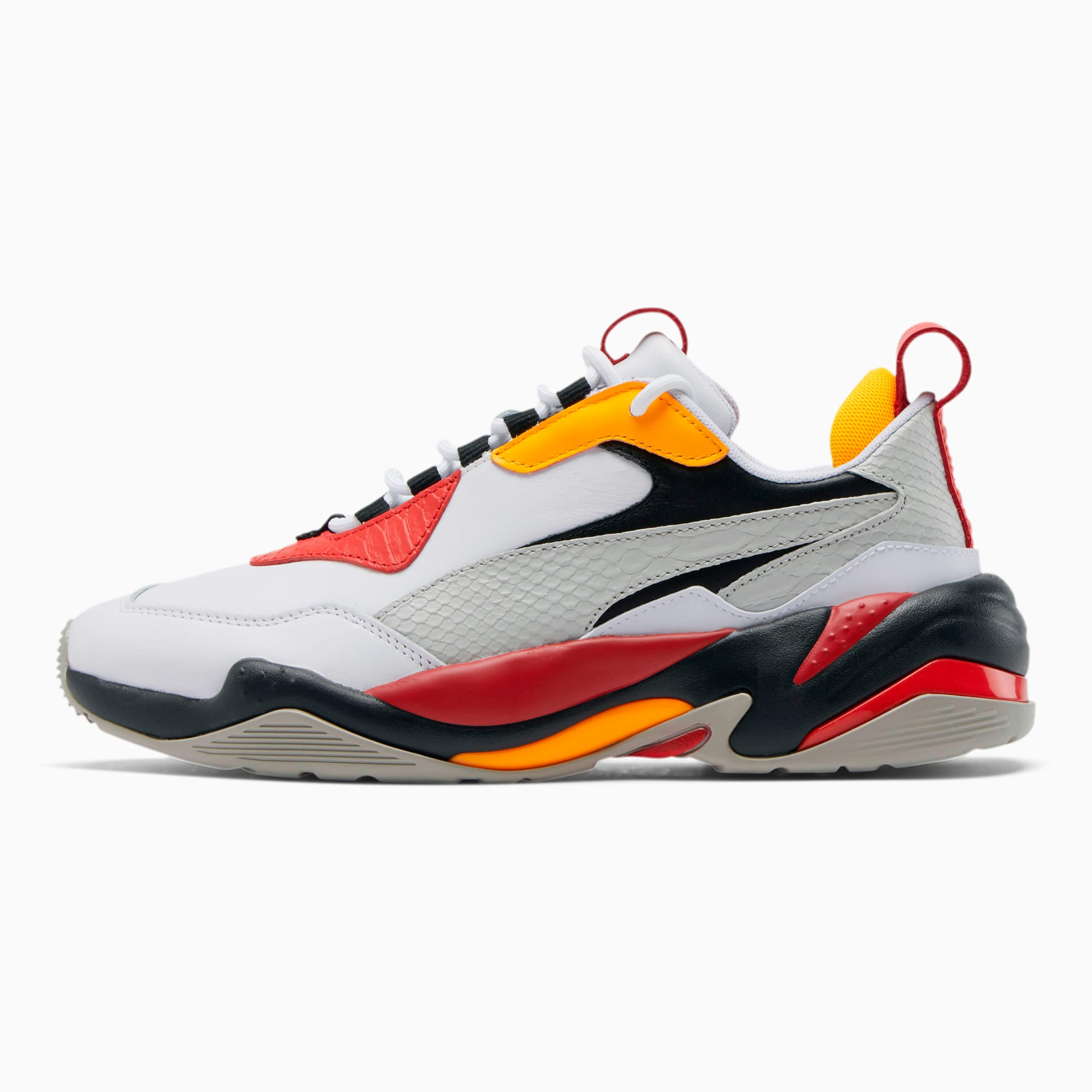 Thunder Holiday Sneakers
