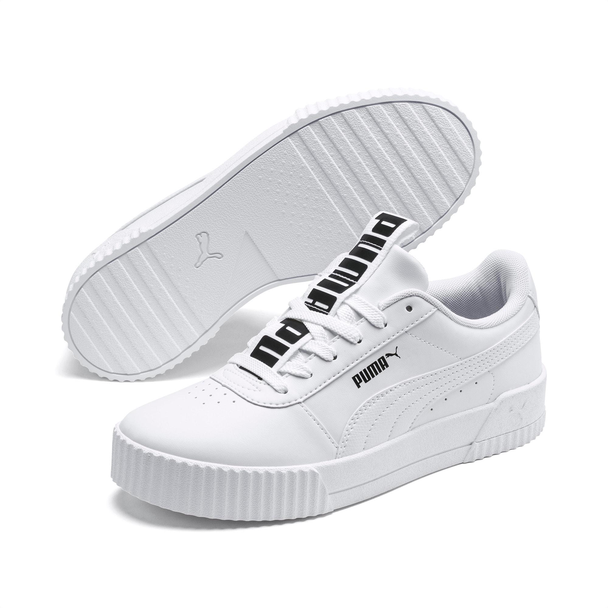 Carina Bold Women's Sneakers