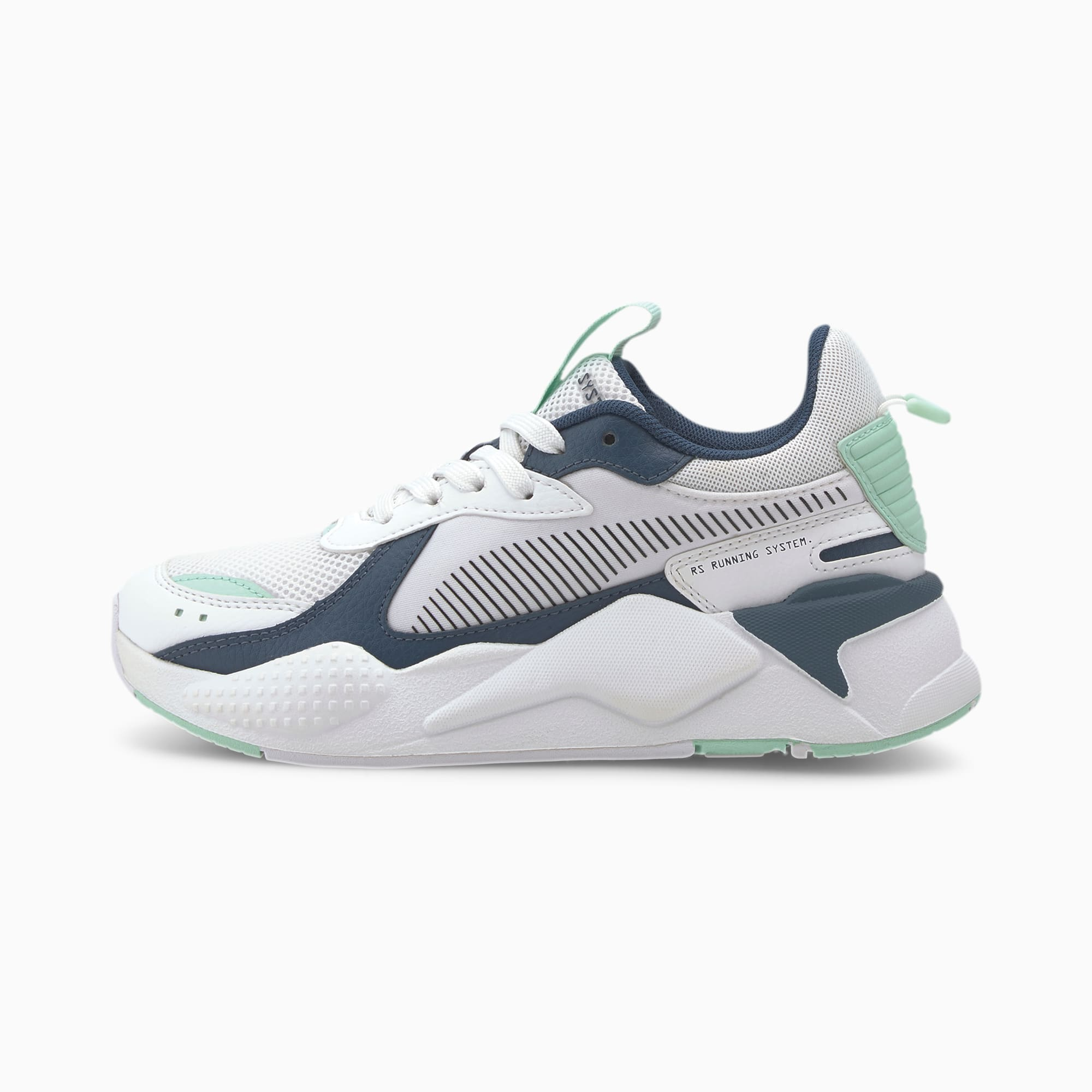RS-X Joy Sneakers JR