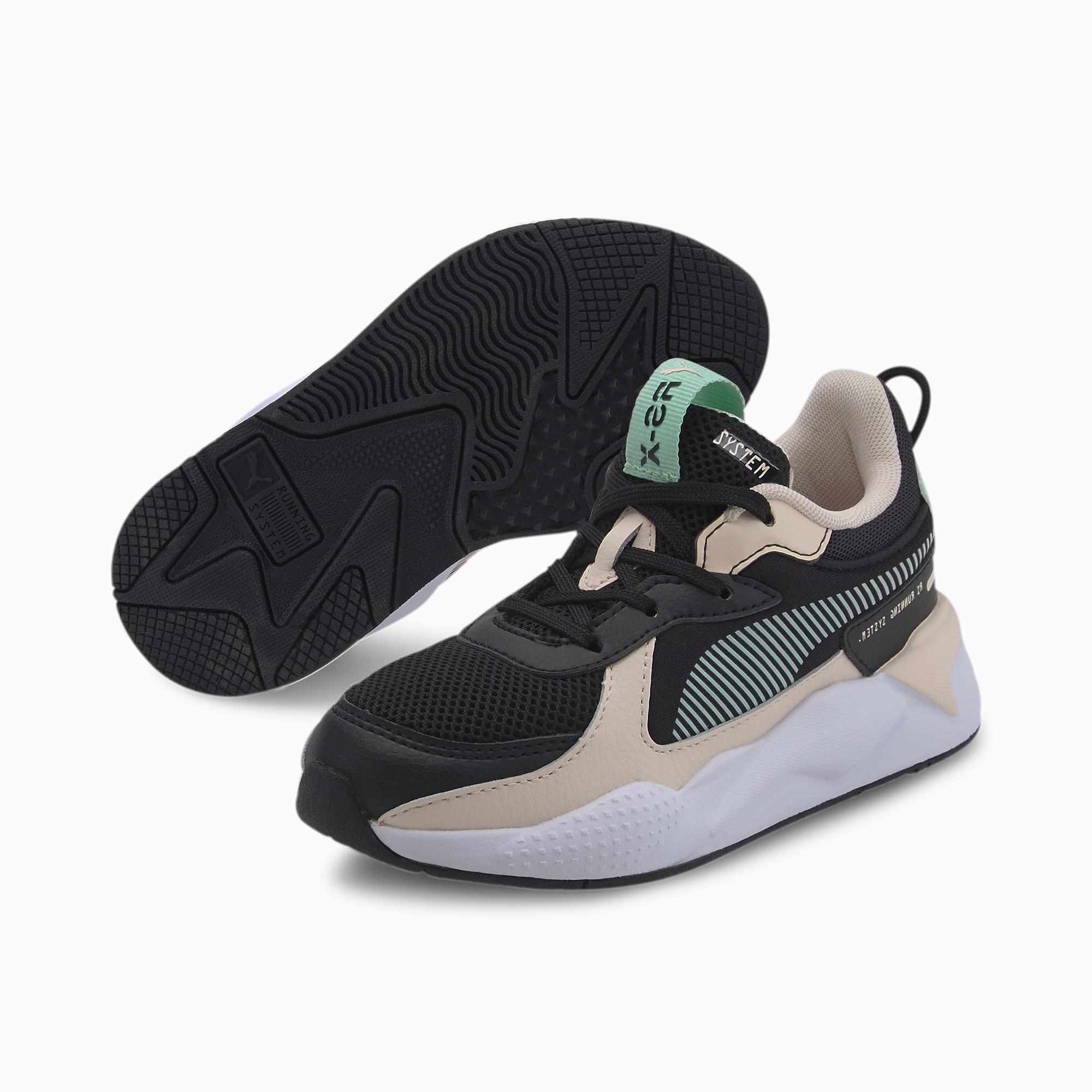 puma scarpe bambino rs