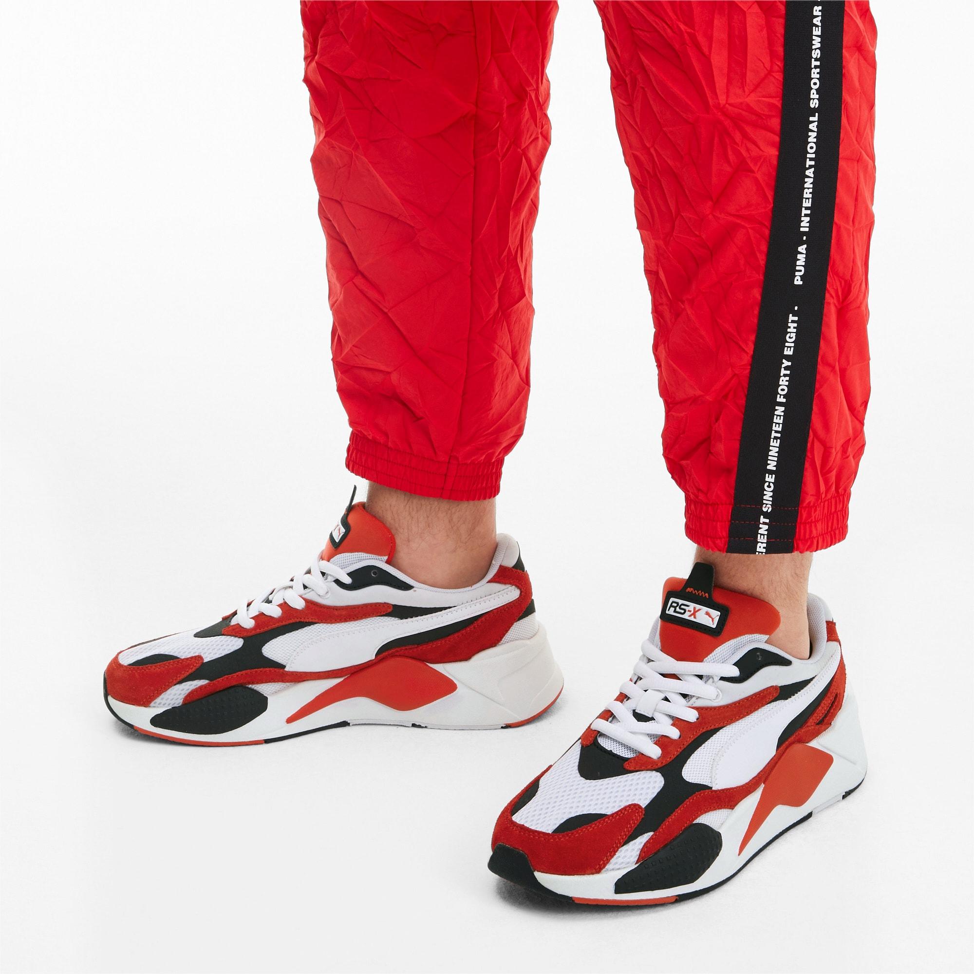 RS-X³ Super Men's Sneakers