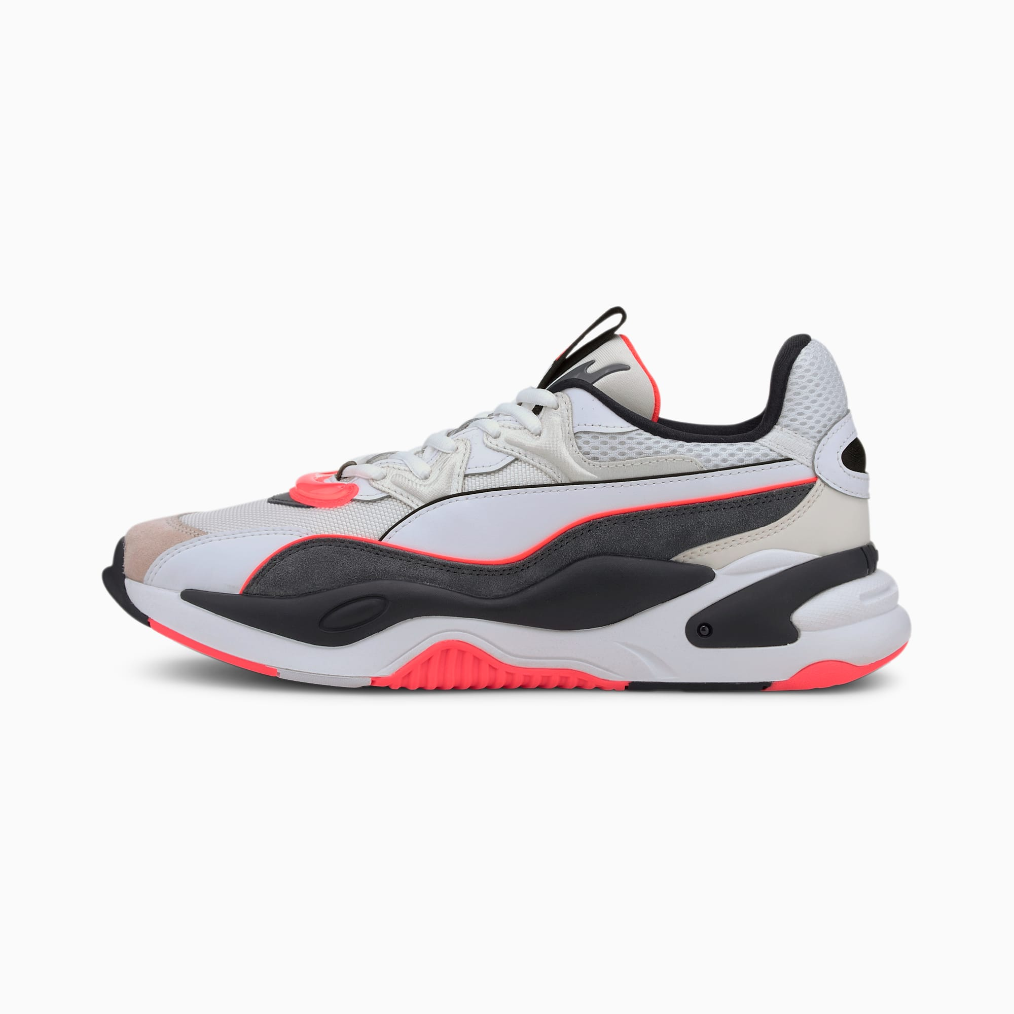 RS-2K Messaging Shoes