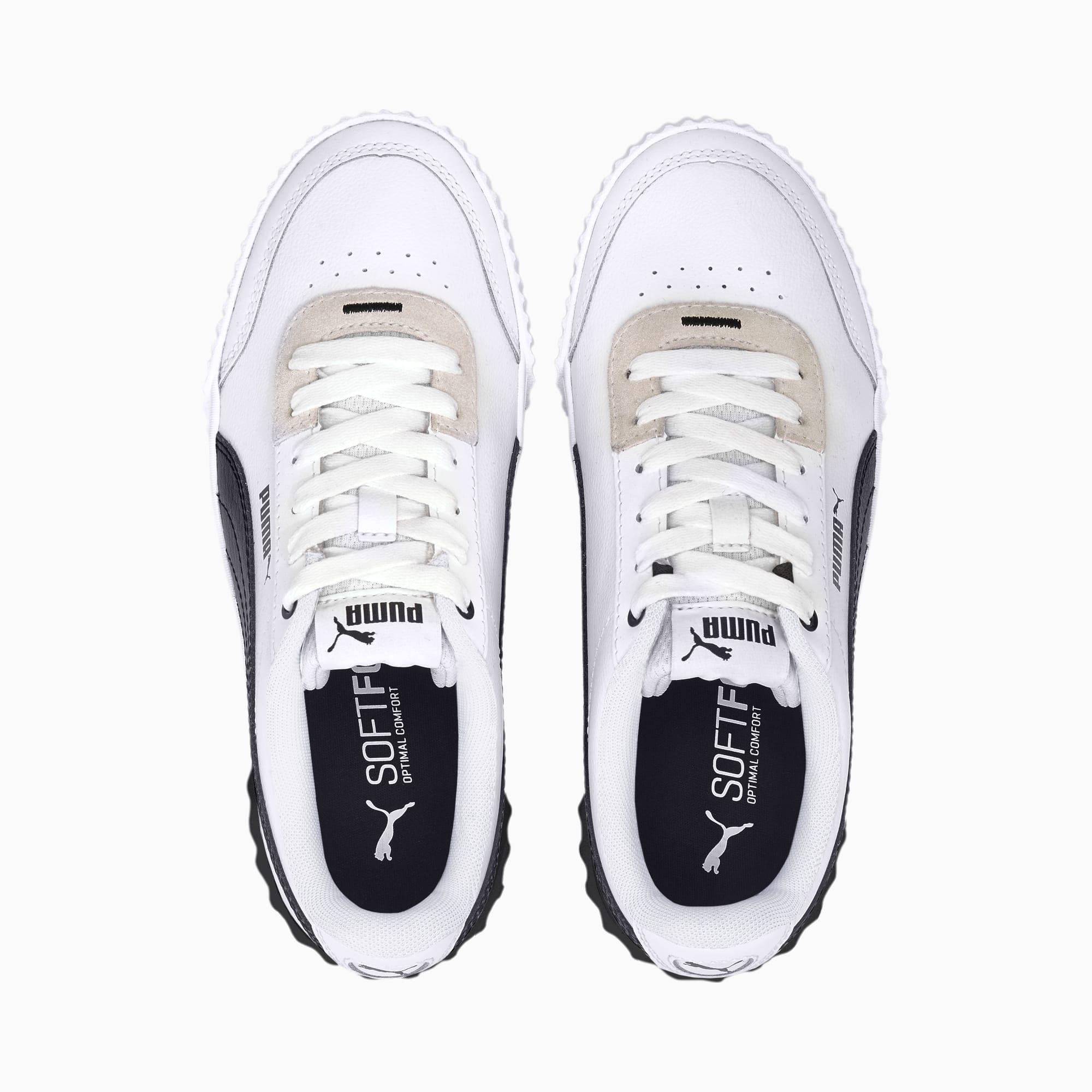 Carina Lift Women's Sneakers