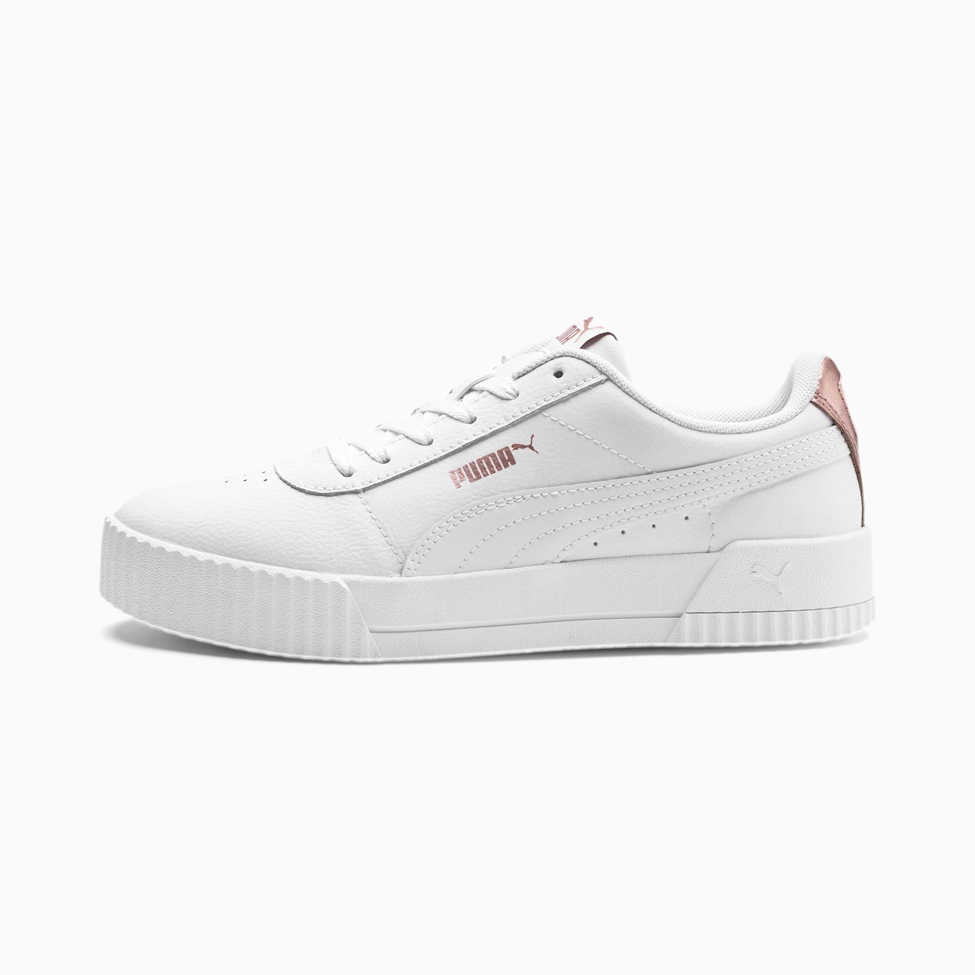 scarpe della puma donna