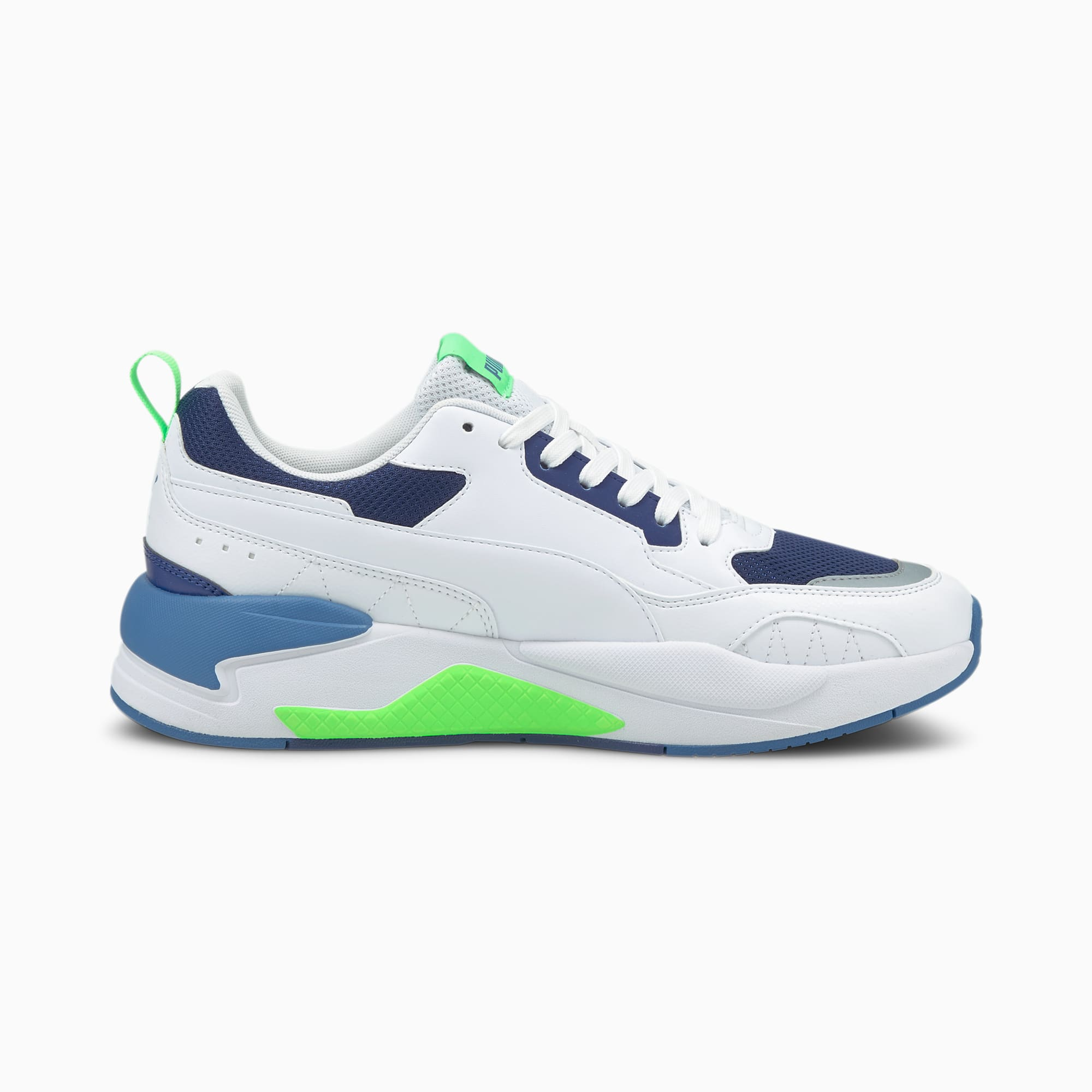X-RAY 2 Square Sneakers | PUMA US