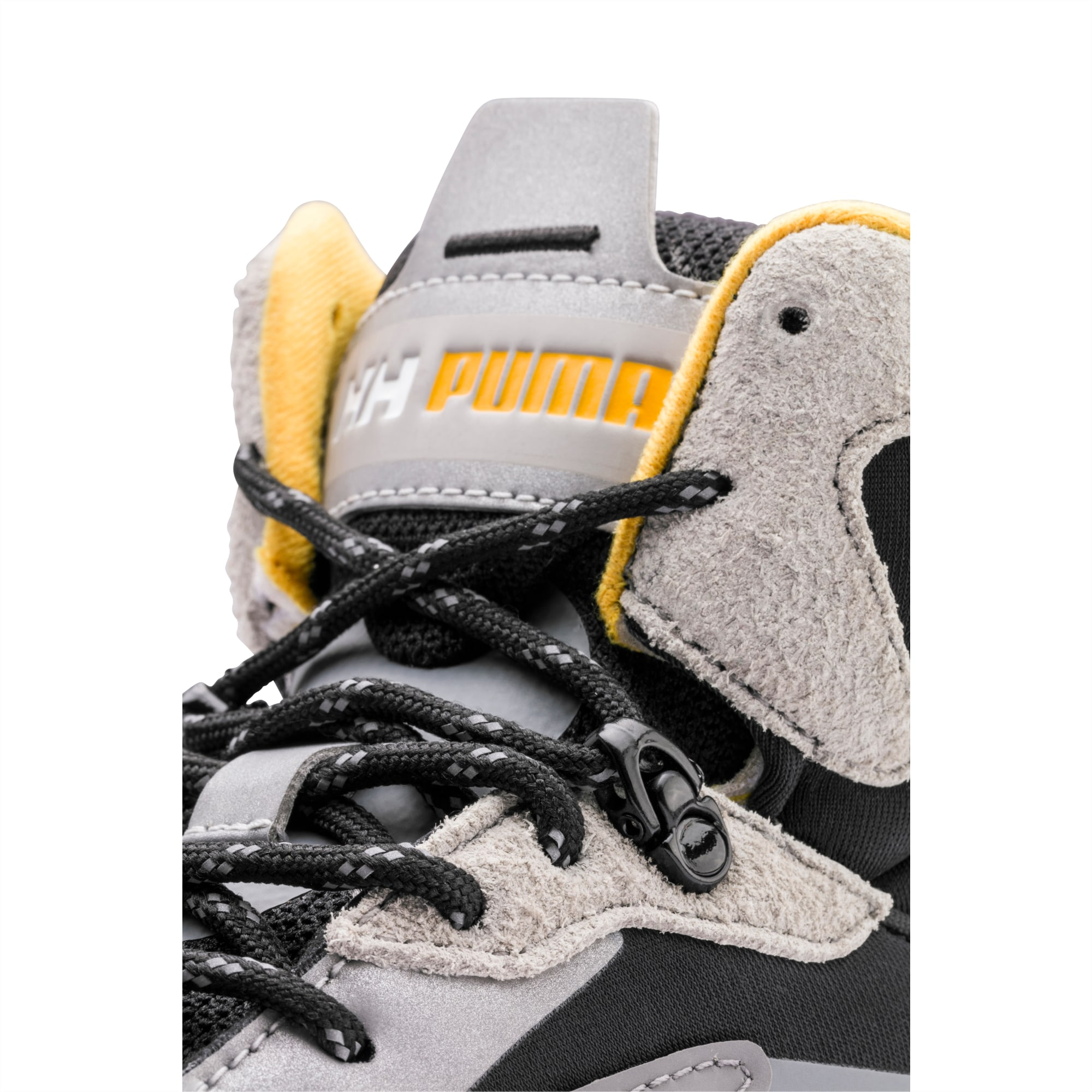 Męskie buty sportowe PUMA x HELLY HANSEN RS X³ Mid