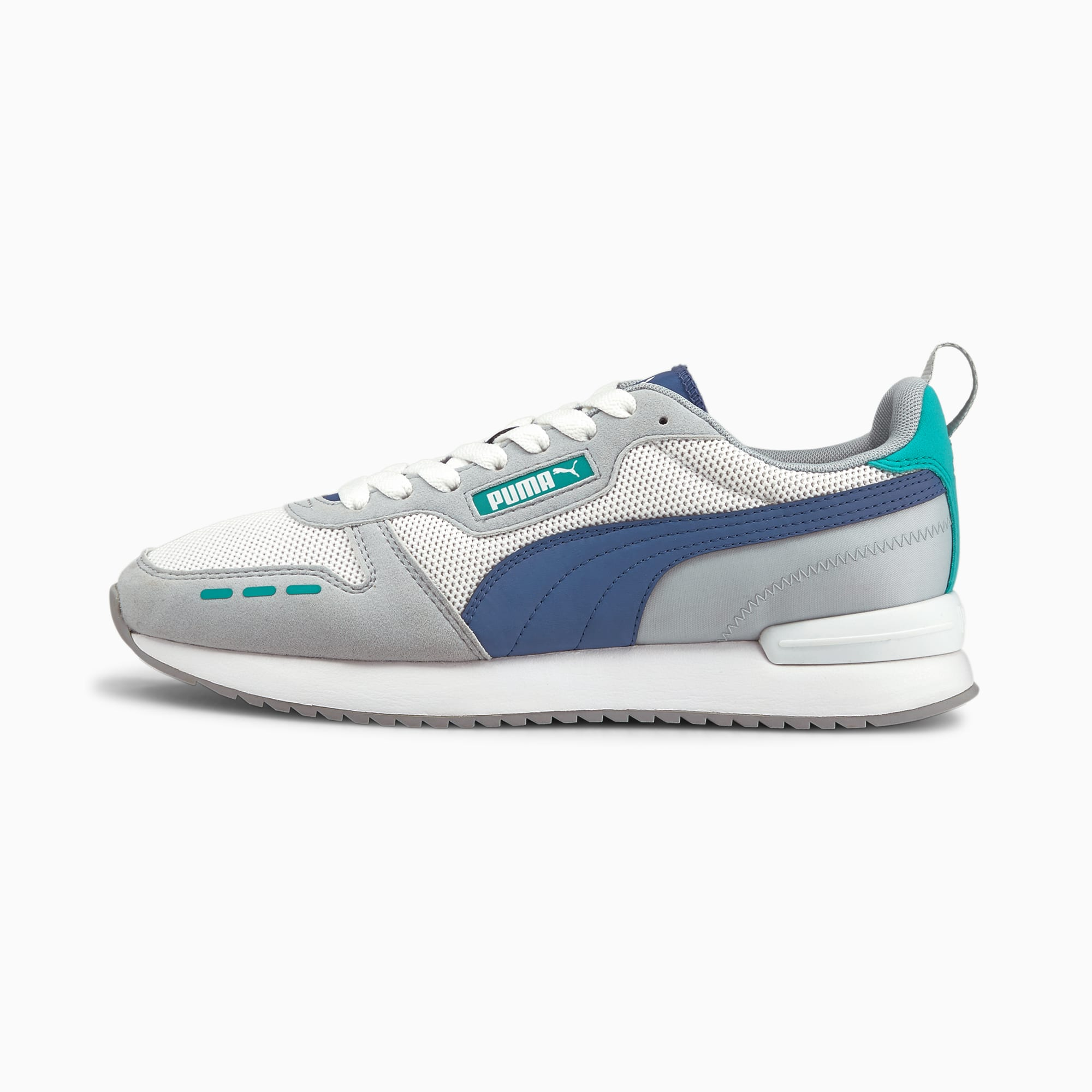 PUMA R78 Sneakers | PUMA US