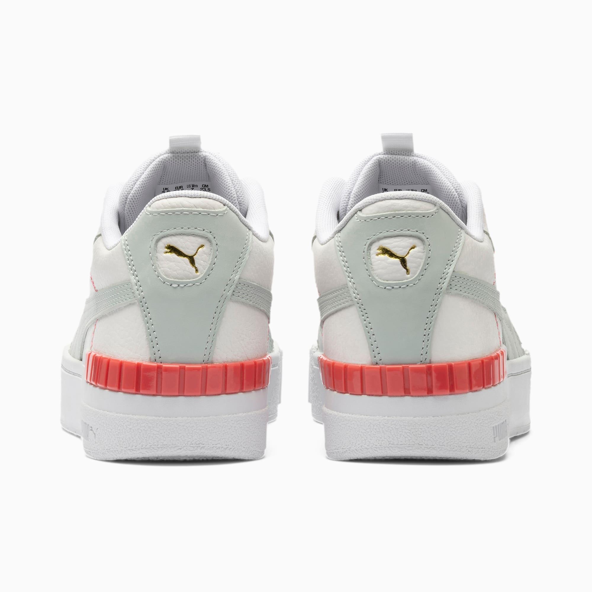 Cali Sport Pastel Women's Sneakers