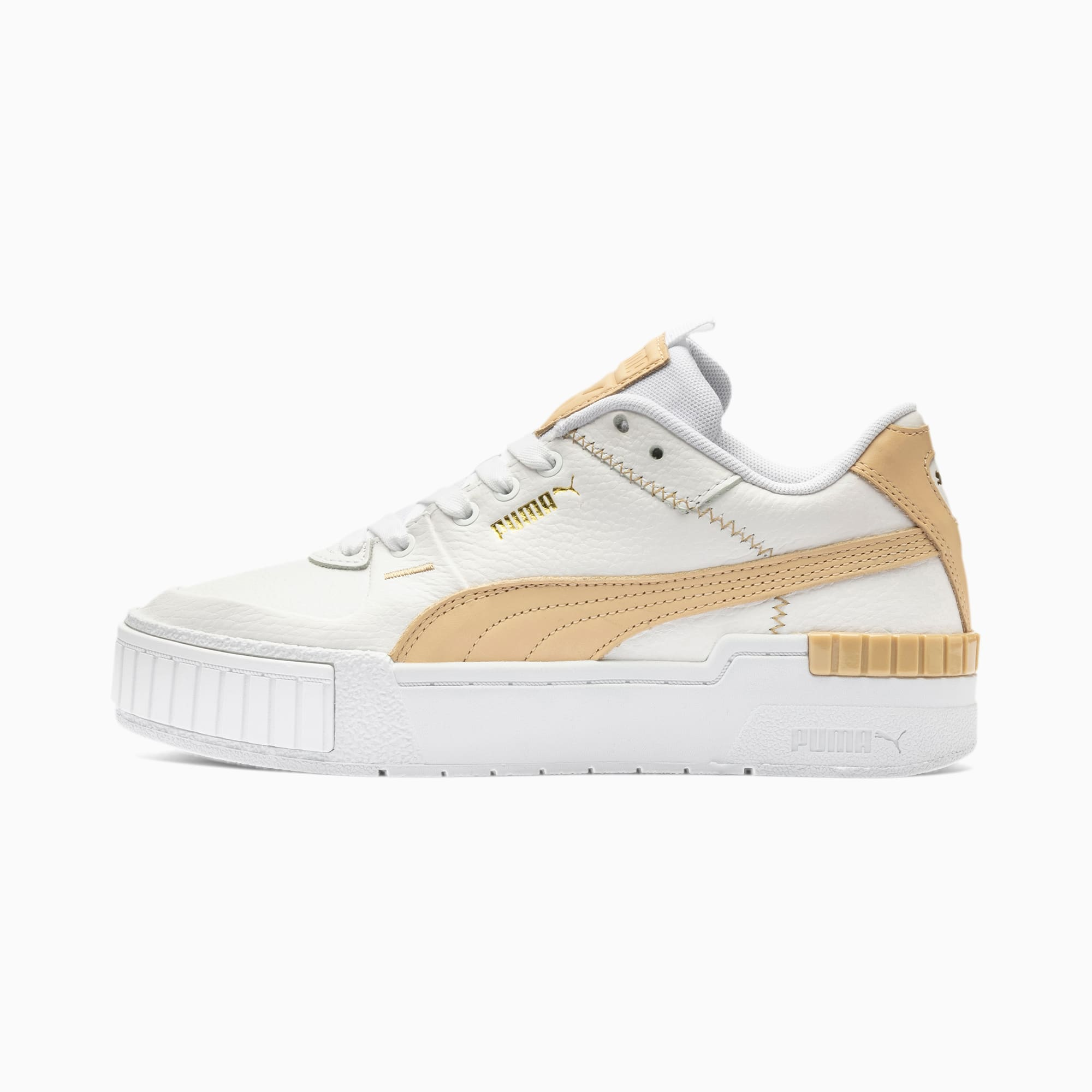 puma donna sneakers cali