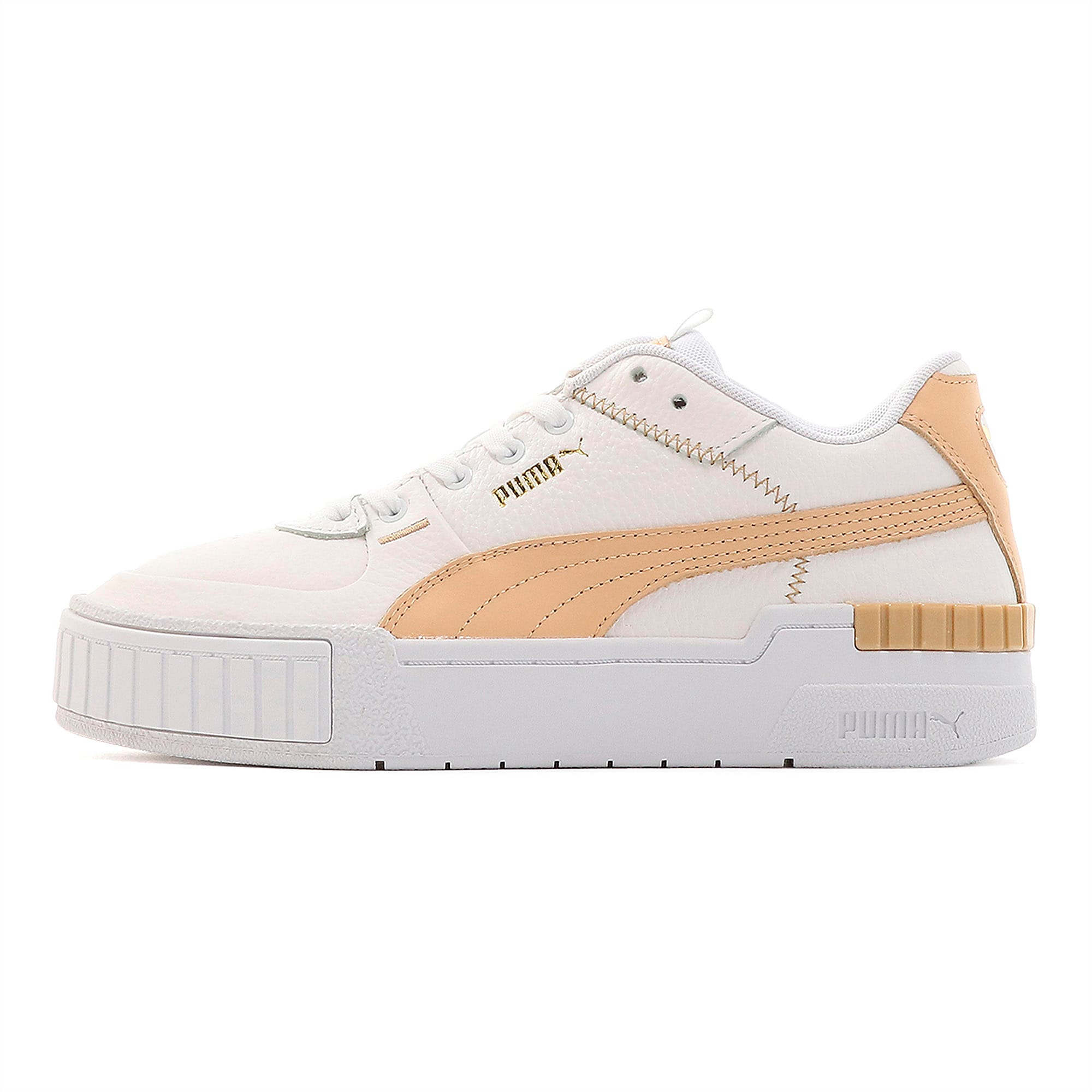 Cali Sport Pastel Women's Trainers