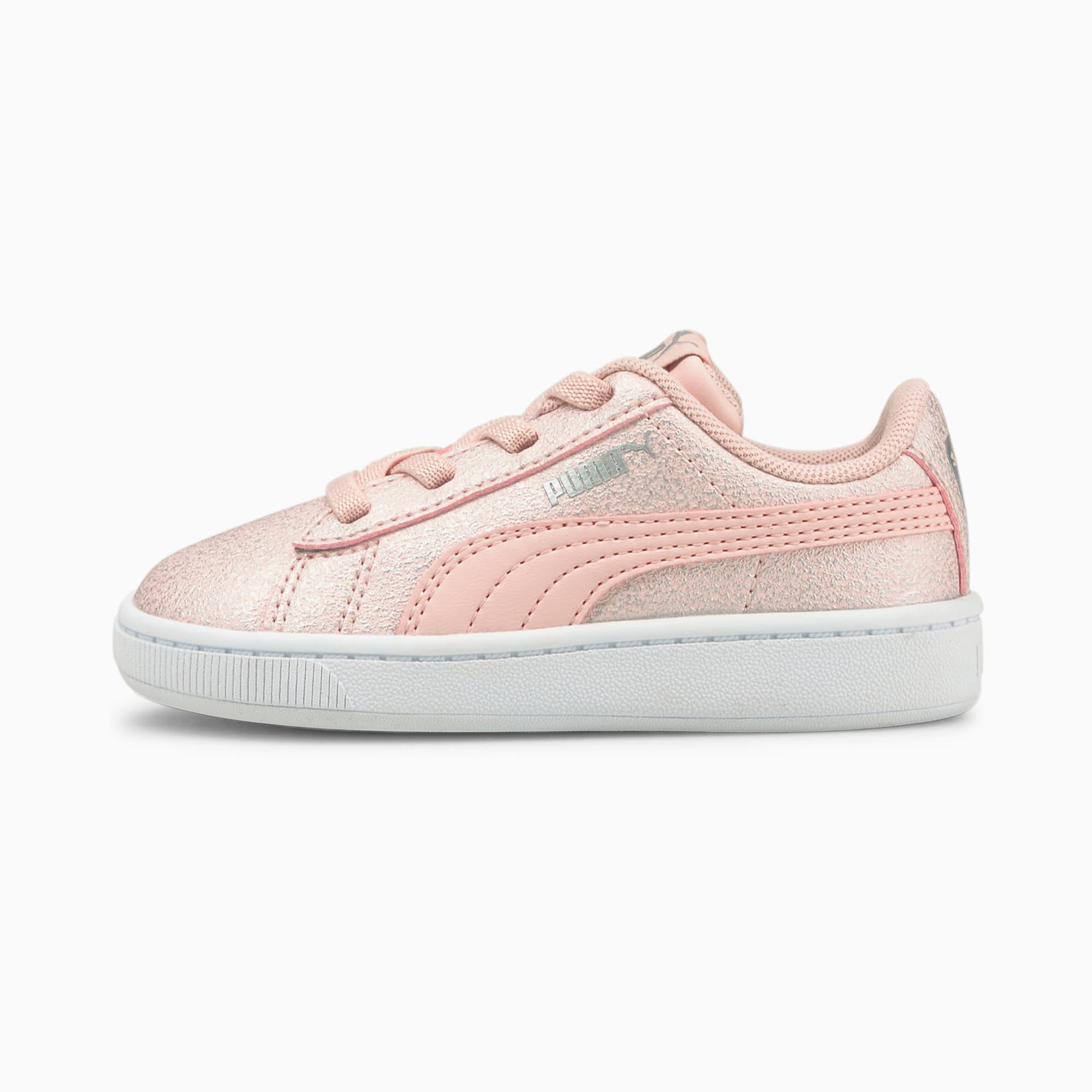 PUMA Vikky v2 Glitz 2 Toddler Shoes
