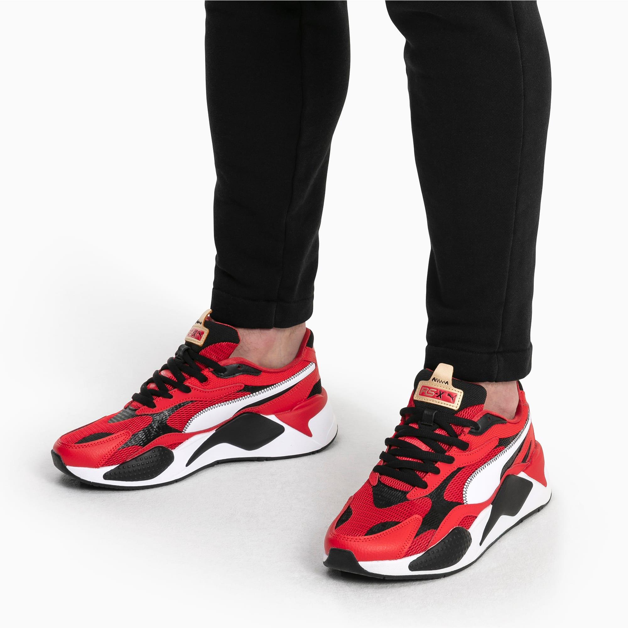 puma scarpe new