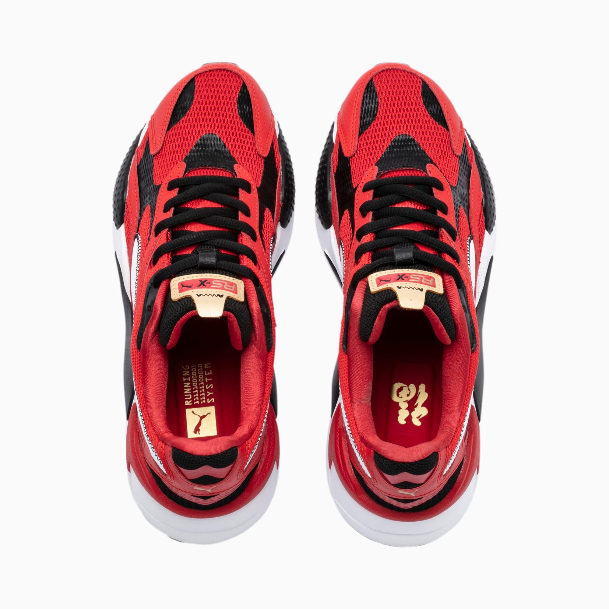 RS-X³ Chinese New Year sportschoenen