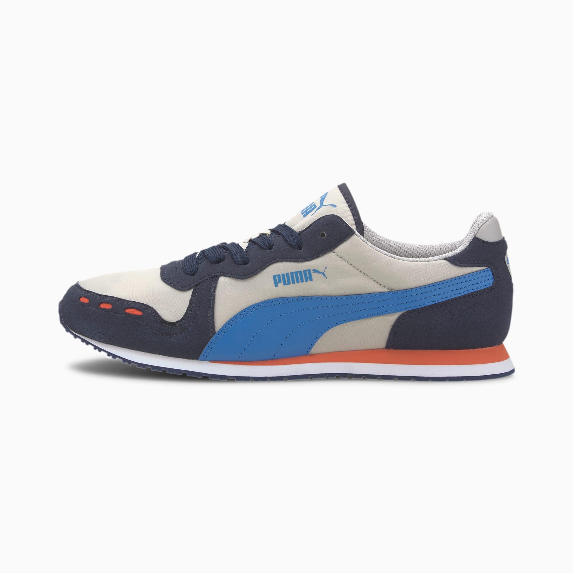 Cabana Run Men's Sneakers