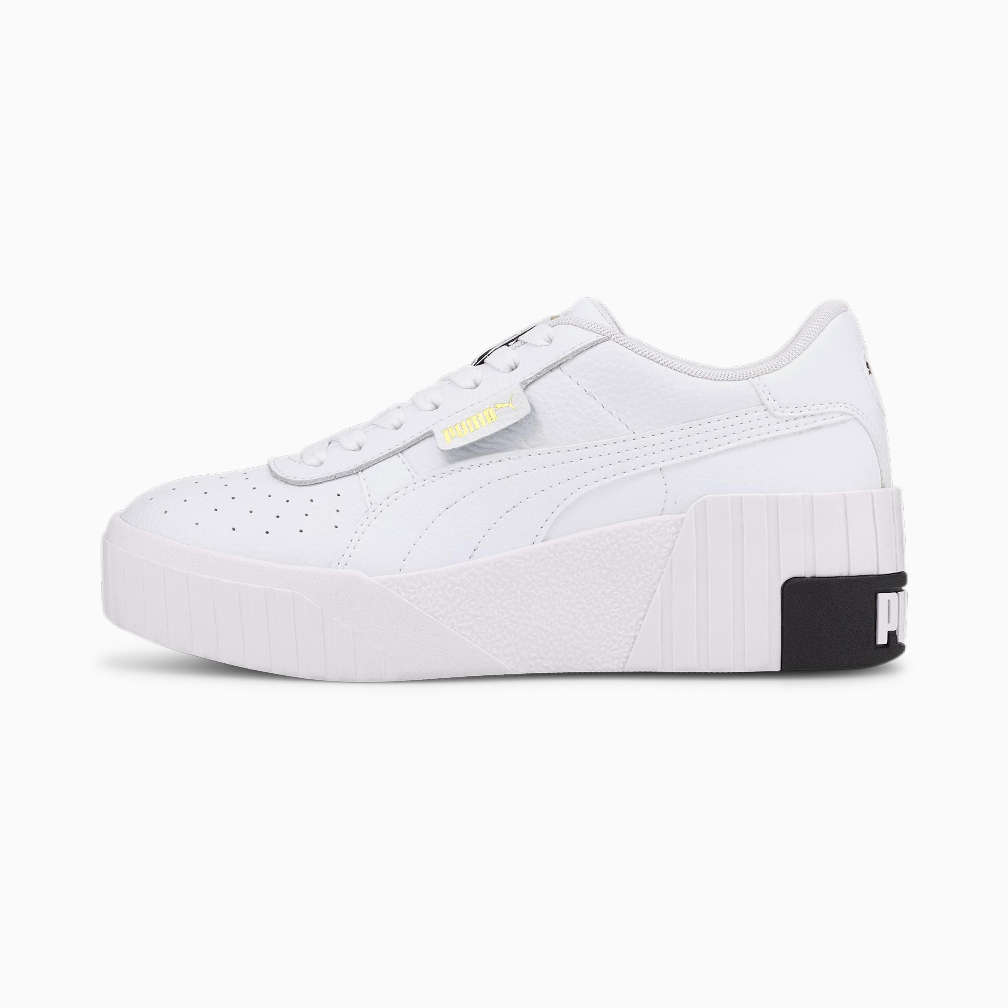 scarpe sportive da donna puma