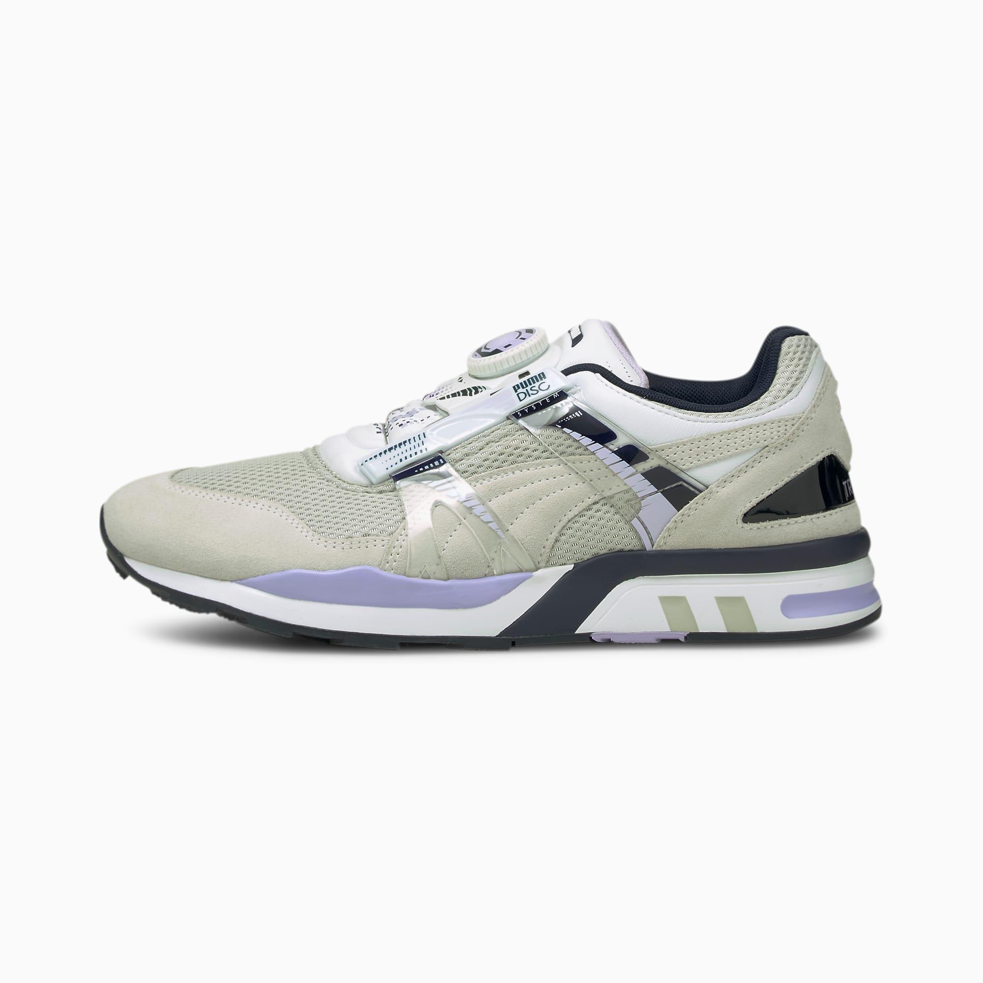 XS 7000 Vintage Men's Sneakers