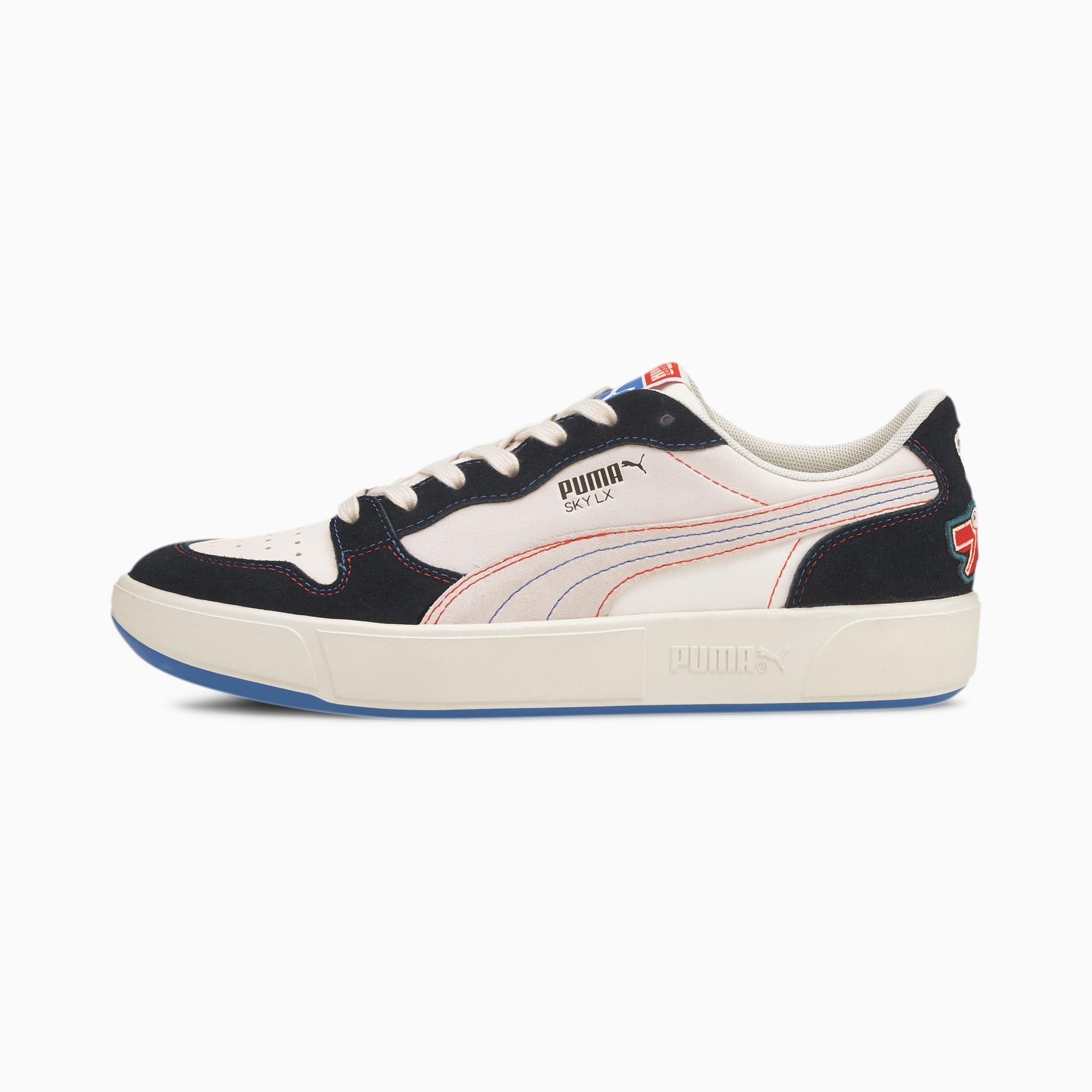 Sky LX Lo Japanorama Men's Sneakers   PUMA US