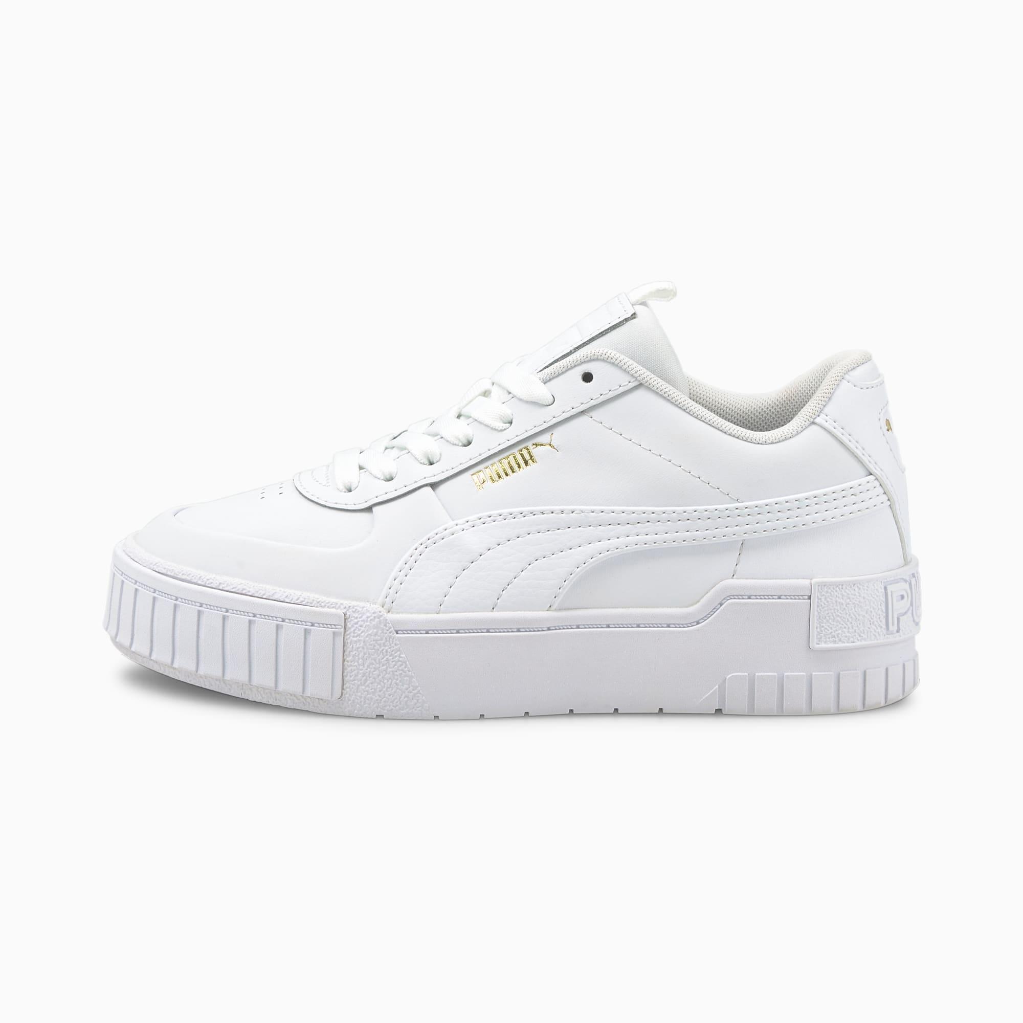Cali Sport Sneakers JR