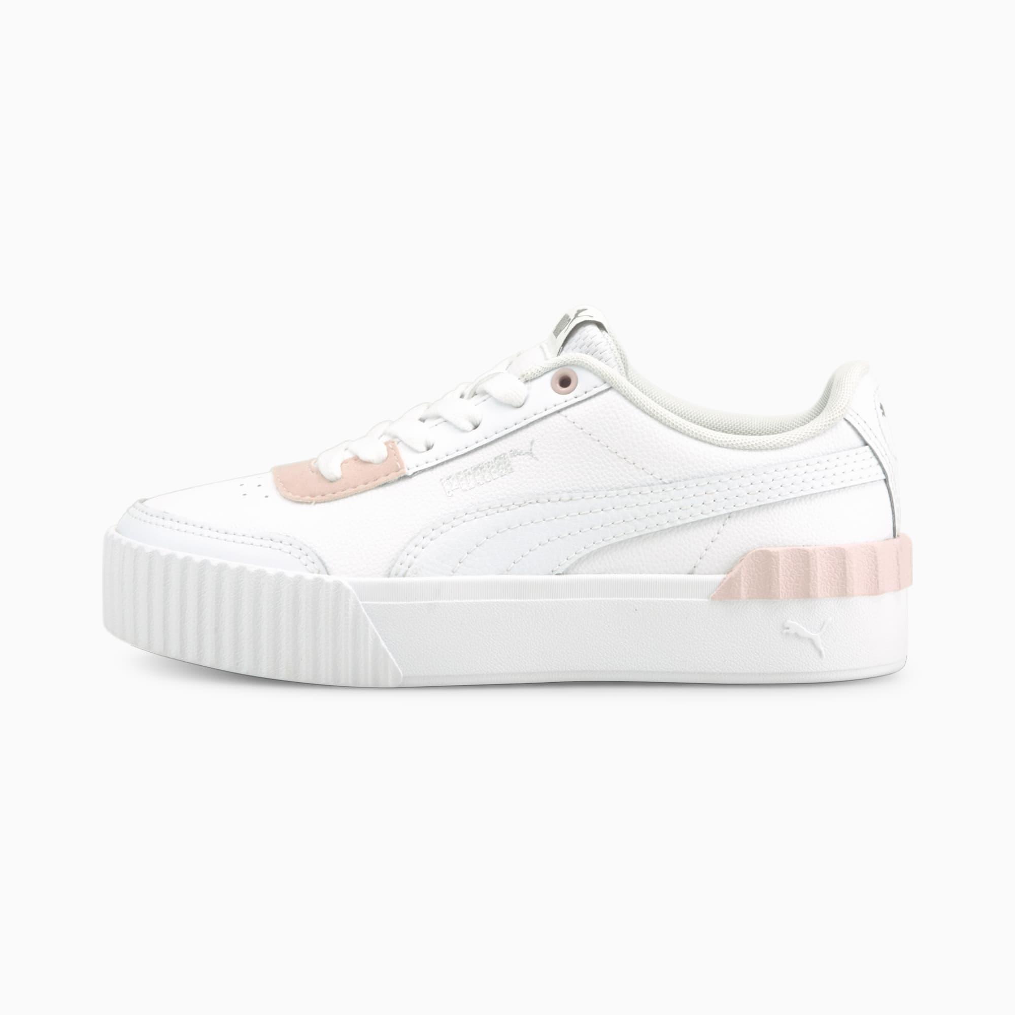Carina Lift Sneakers JR