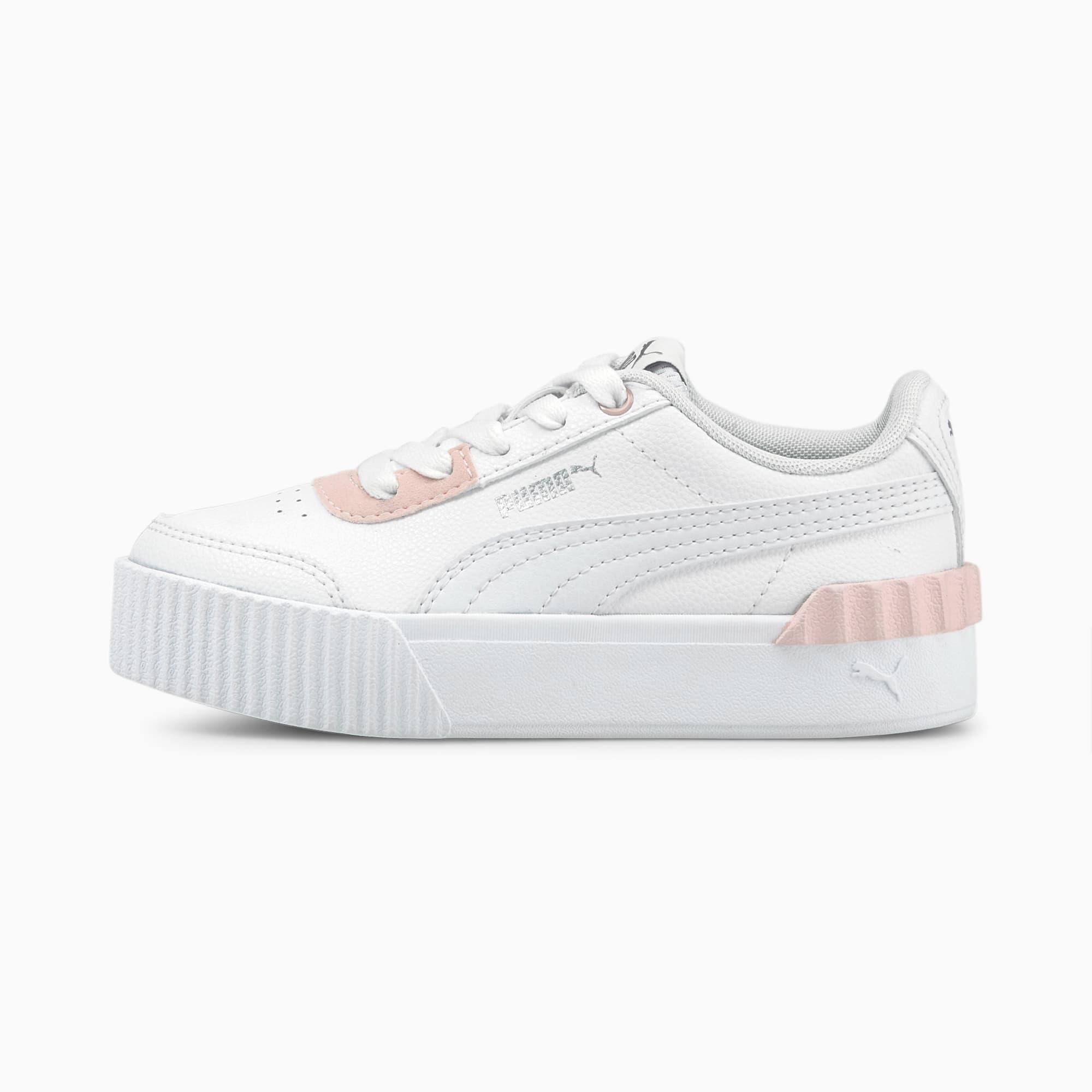 Carina Lift Little Kids' Sneakers