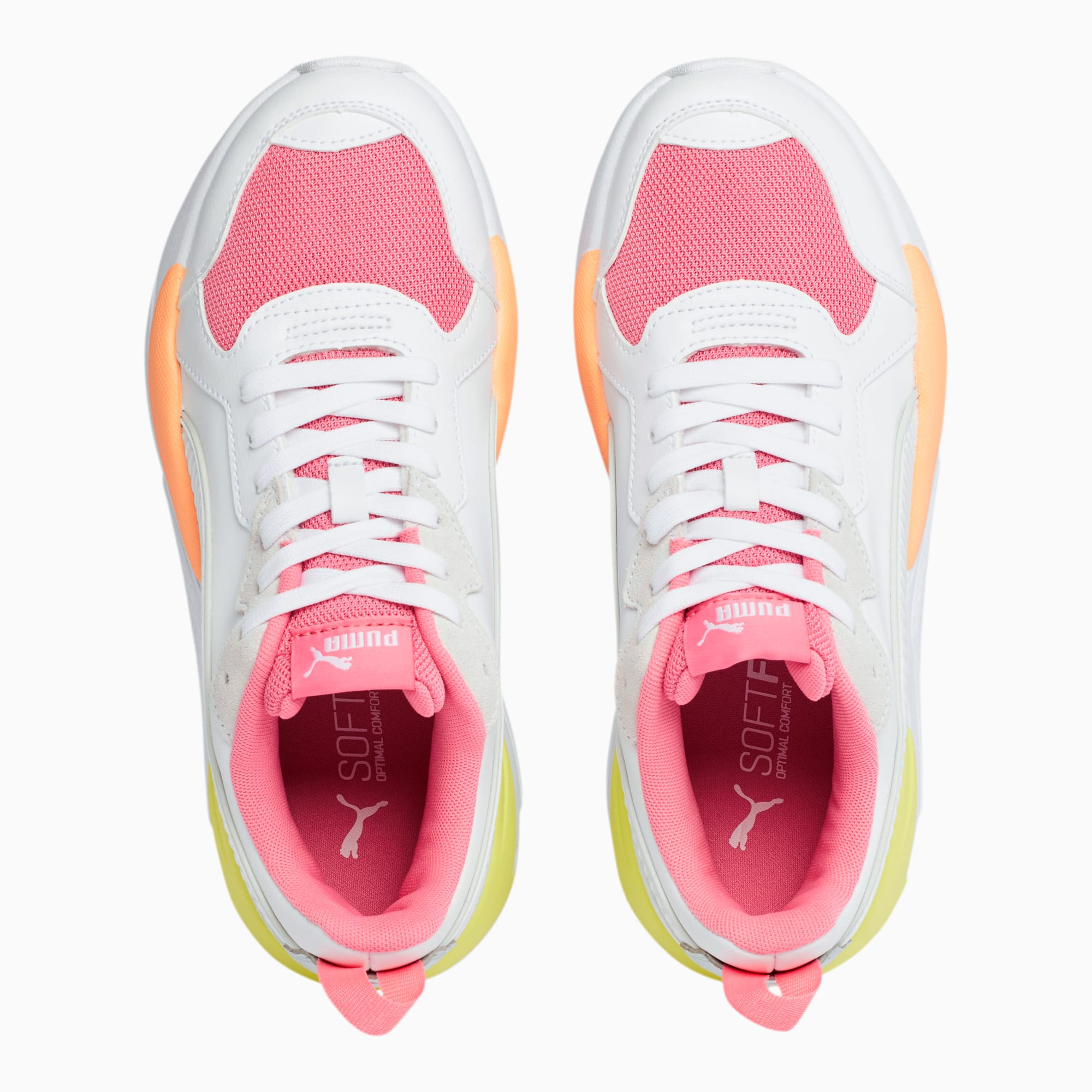 X-RAY Game Women's Sneakers