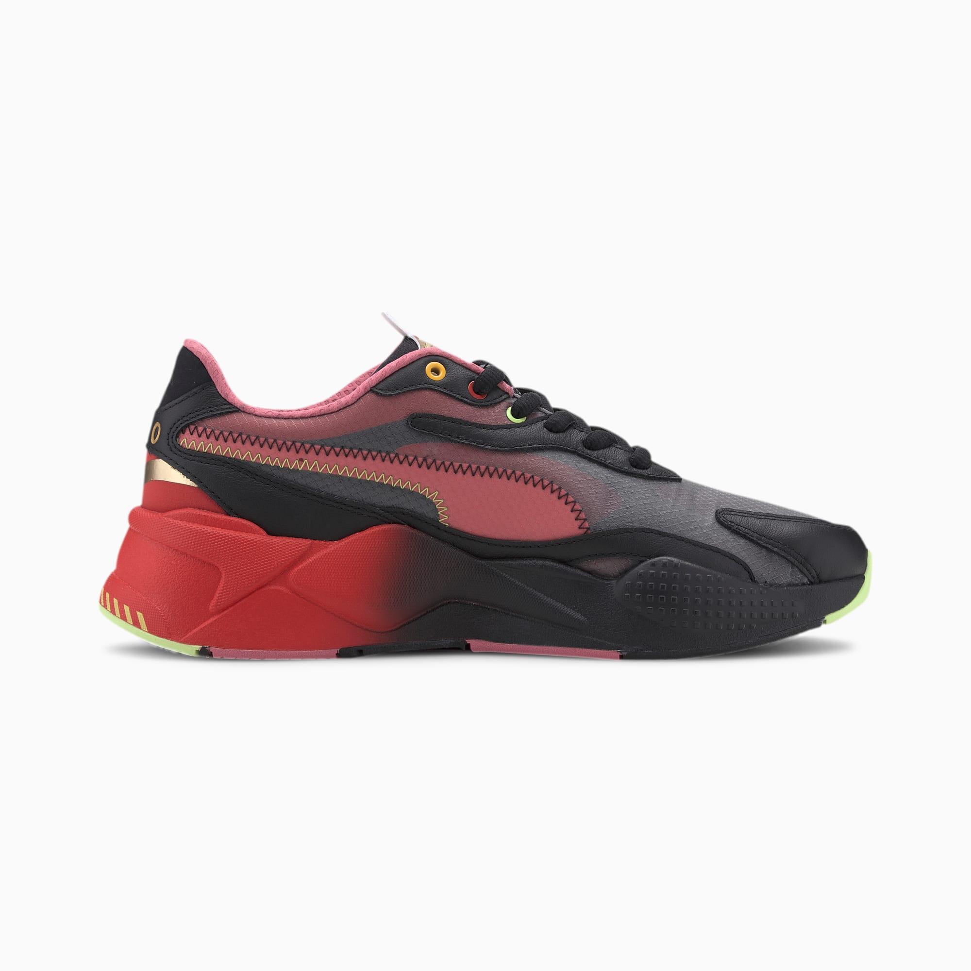 PUMA x SONIC RS X³ Color træningssko 2