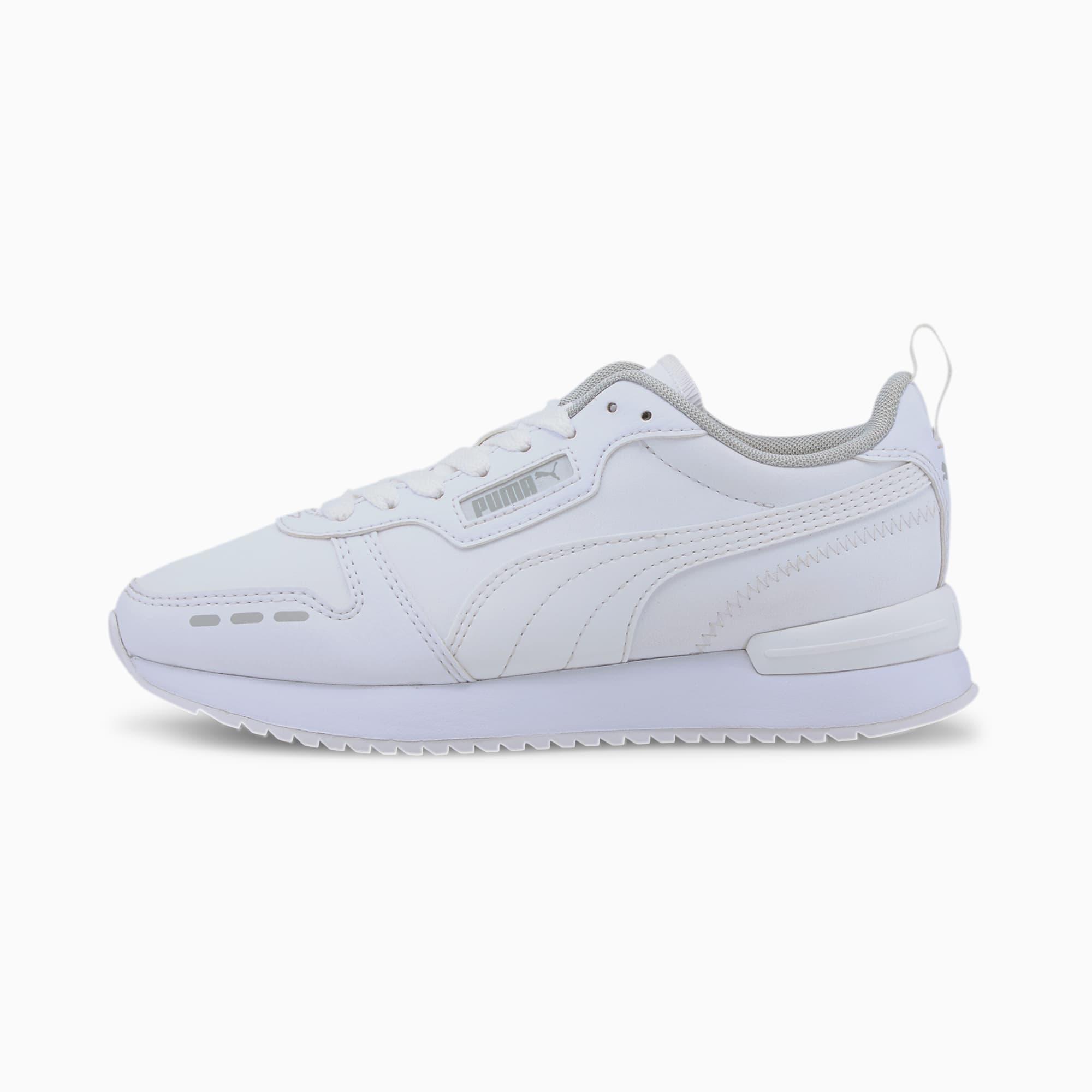 PUMA R78 SL Sneakers JR